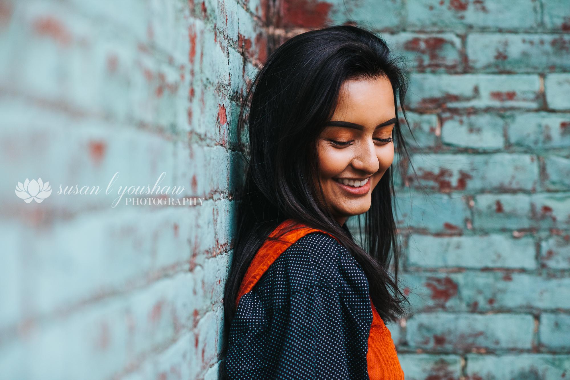 senior portraits rachel c 11-26-2018-10.jpg