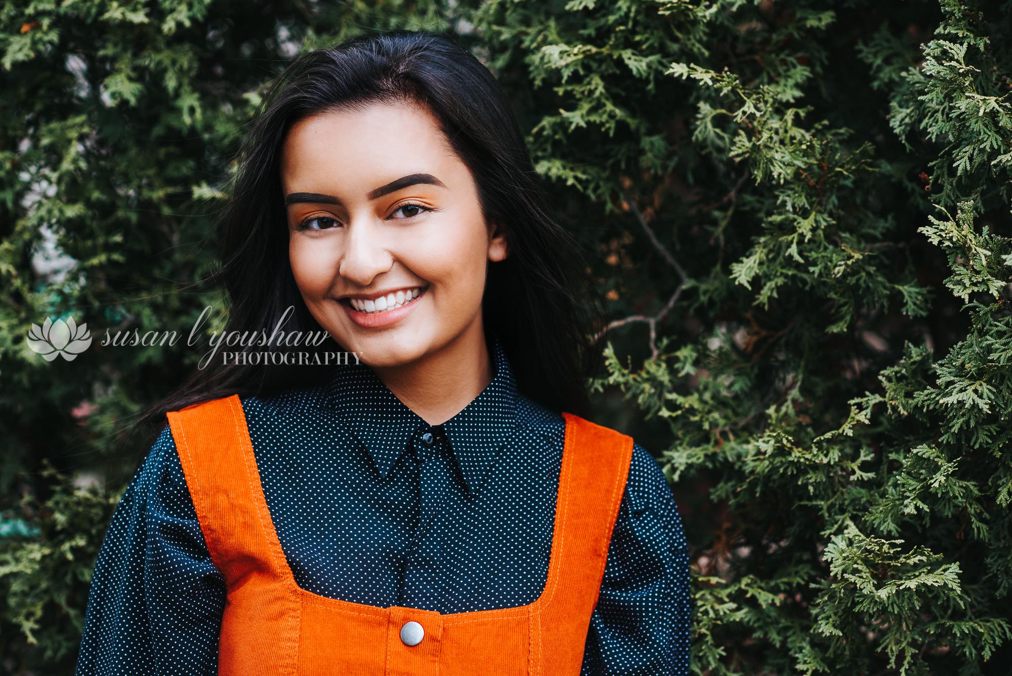 senior portraits rachel c 11-26-2018-13.jpg