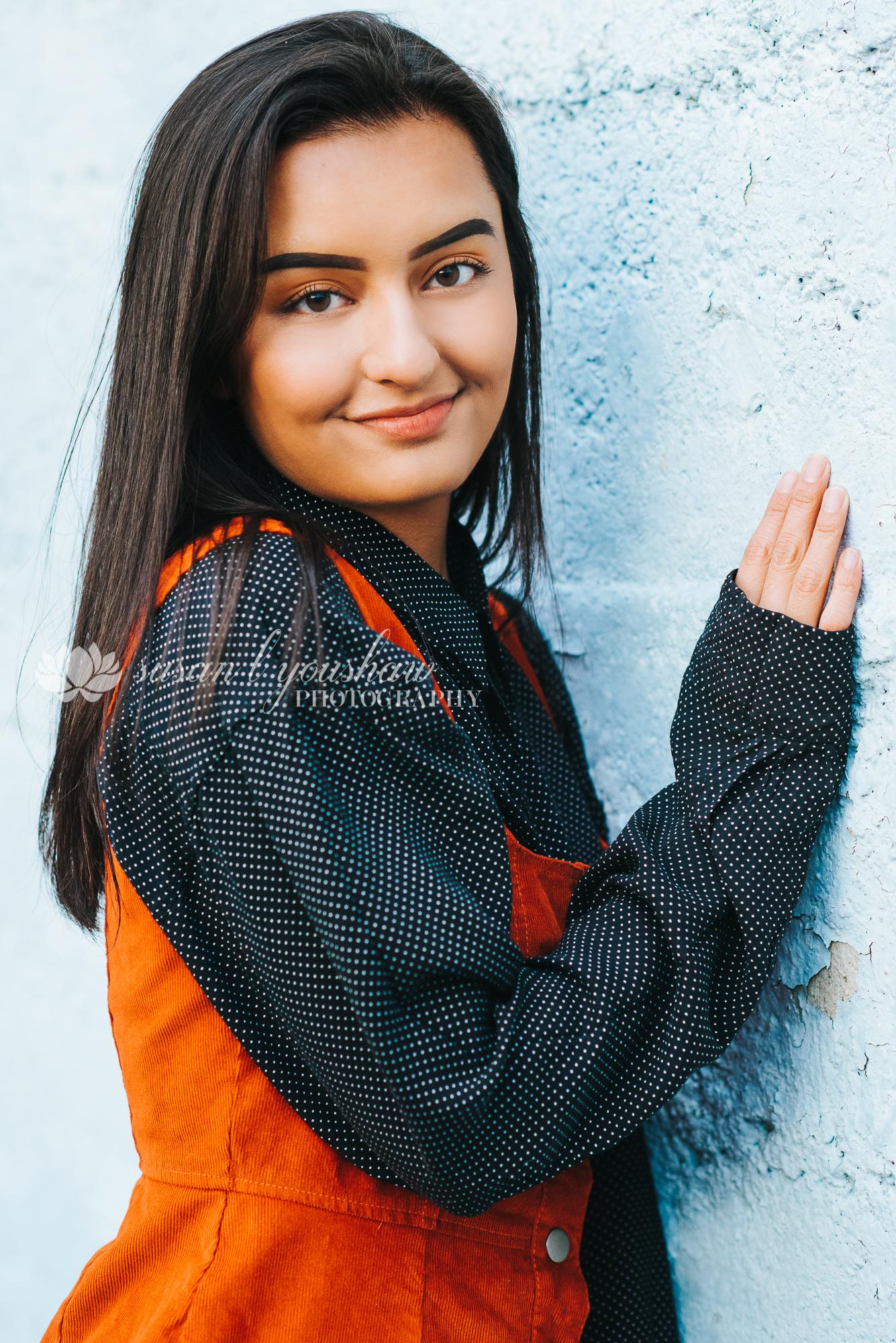 senior portraits rachel c 11-26-2018-16.jpg