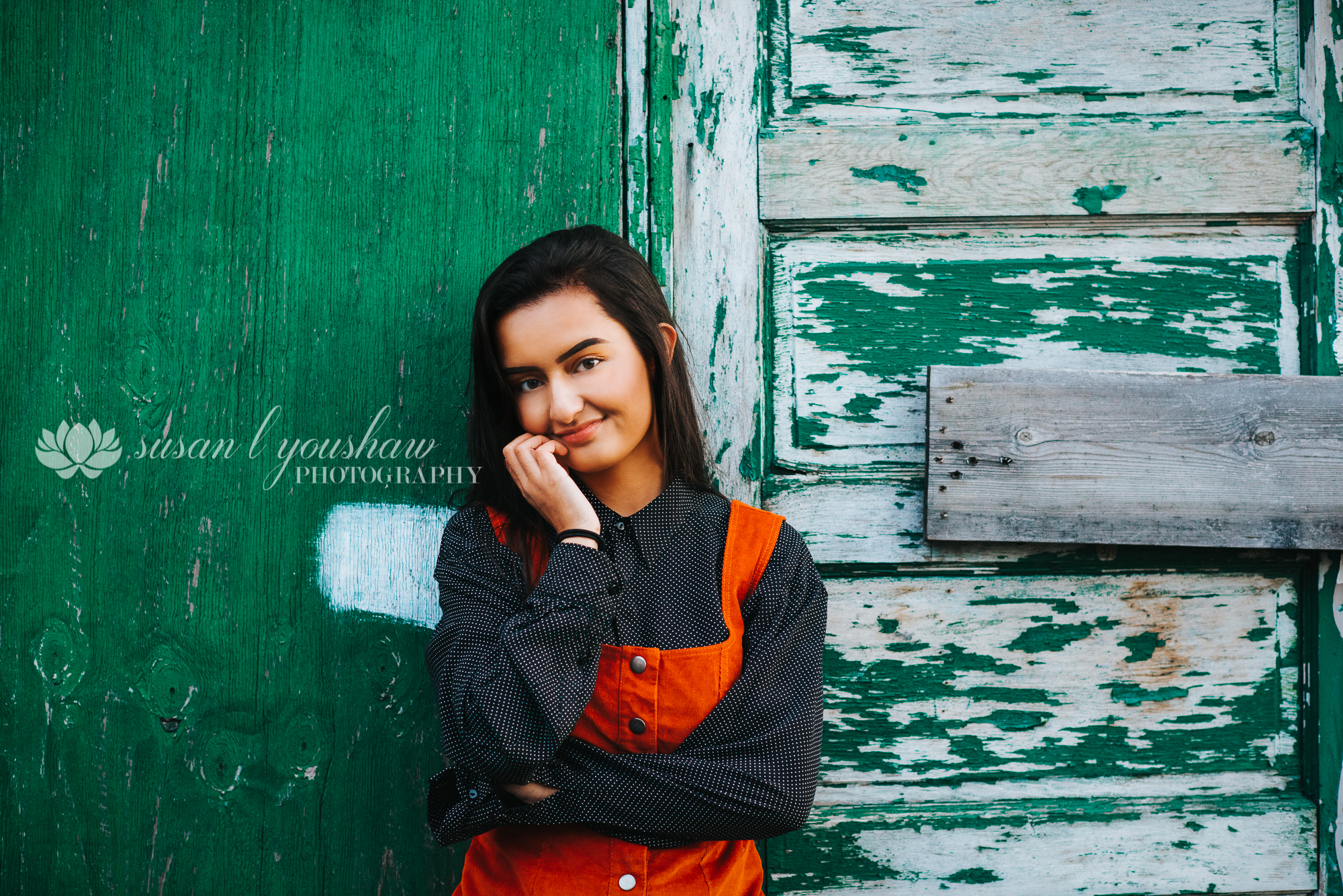 senior portraits rachel c 11-26-2018-20.jpg
