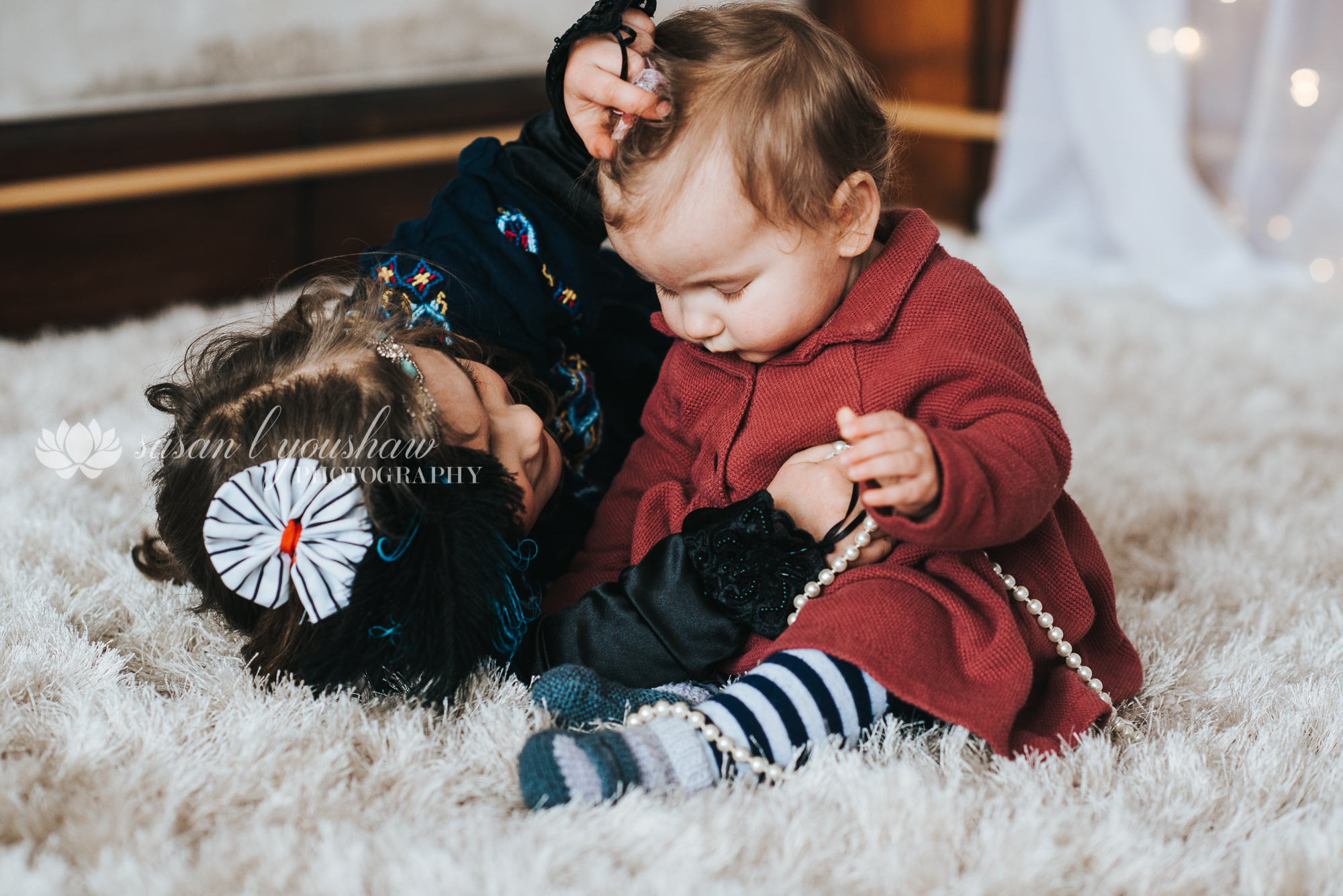 Children portraits lucia and gulia 01-06-2019 slyp photography llc-9.jpg