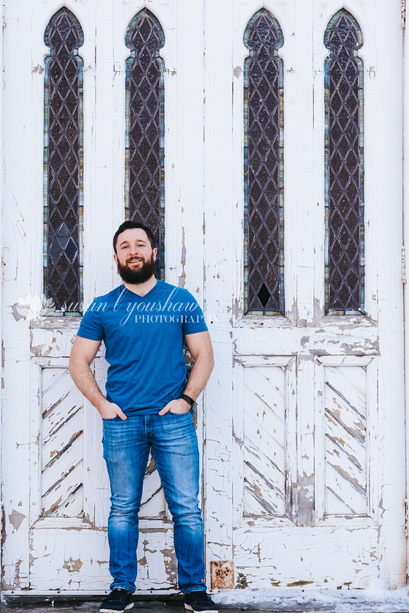 Refuge Youth Network Headshots 02-04-2019 sly photography blog-7.jpg