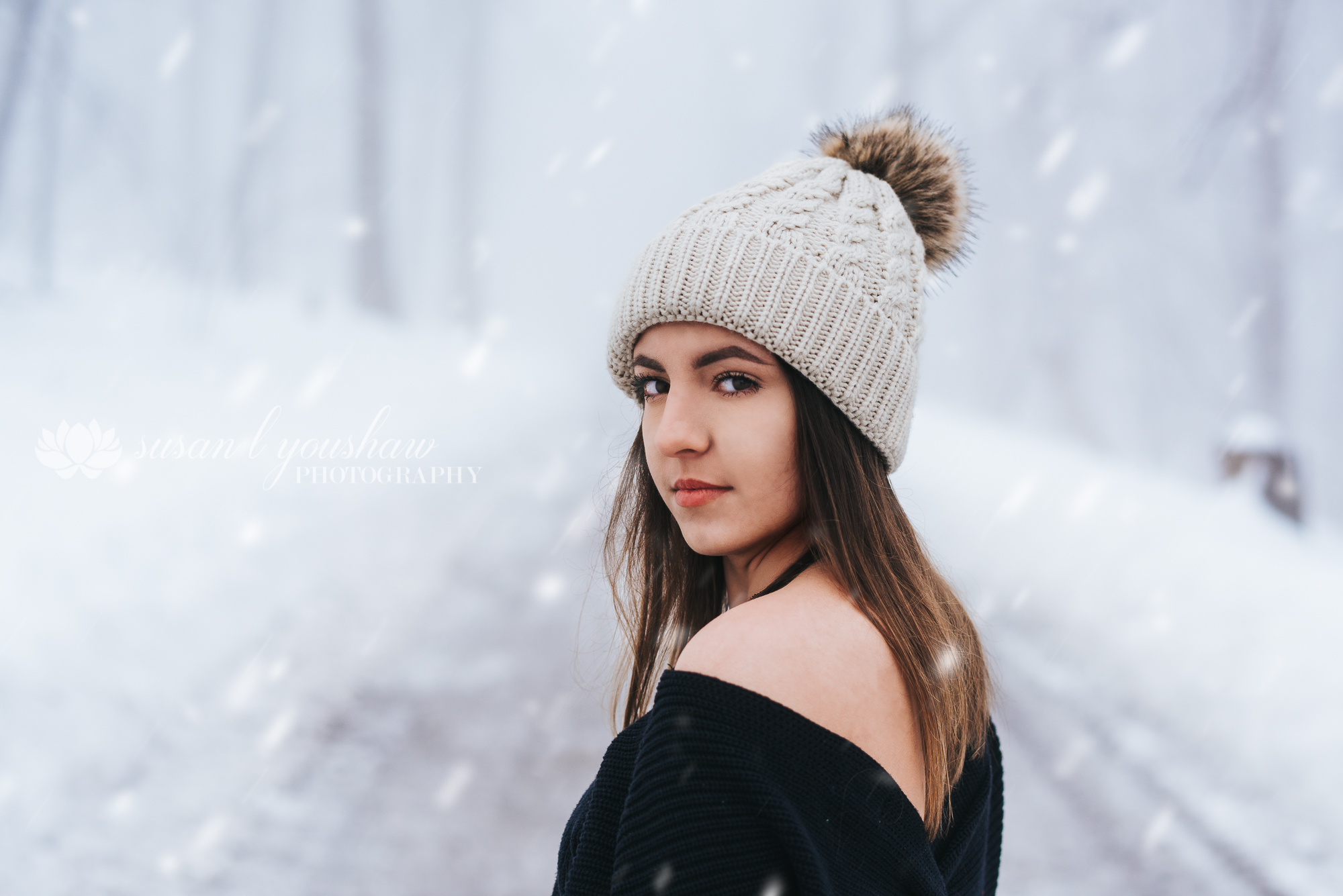 Senior Photos Kenzie 02-24-2019 SLY Photography-2.jpg