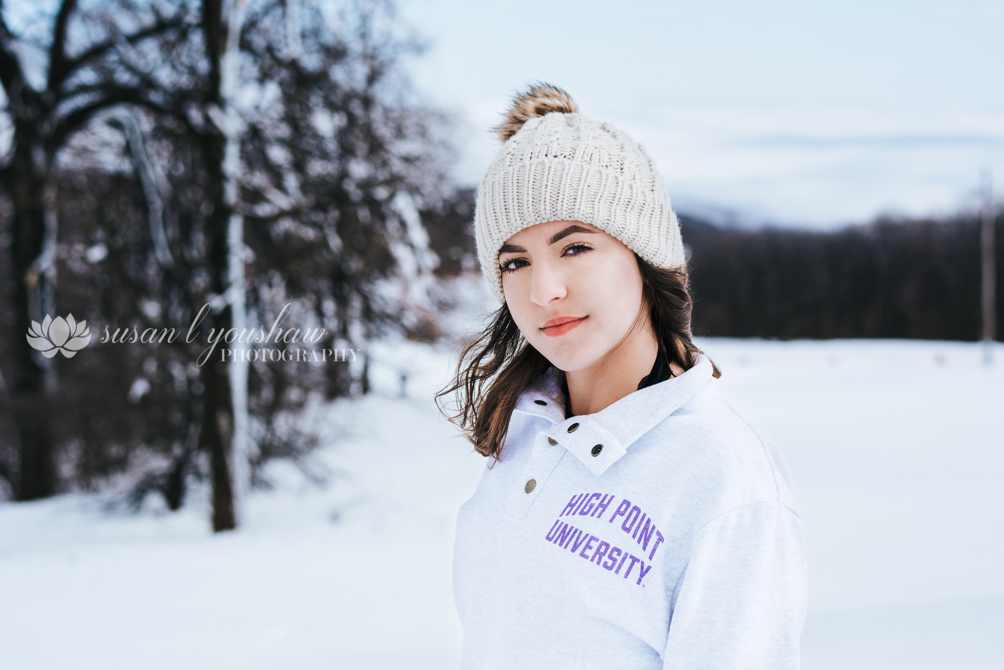 Senior Photos Kenzie 02-24-2019 SLY Photography-11.jpg