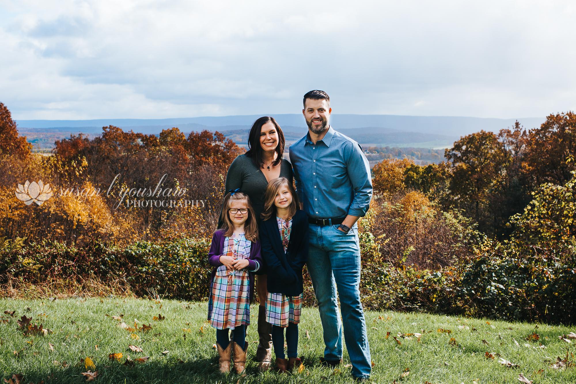 Lifestyle Family Photos McClellan Family-1.jpg