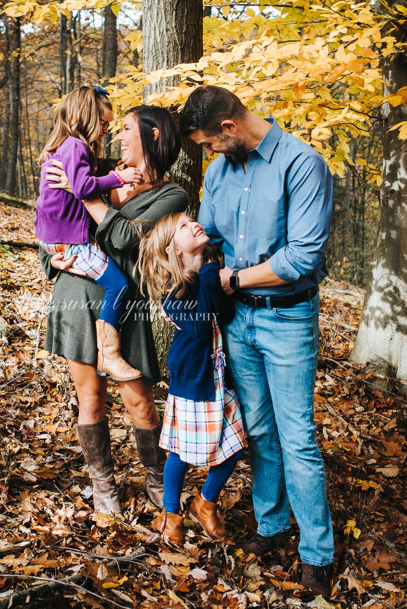 Lifestyle Family Photos McClellan Family-12.jpg