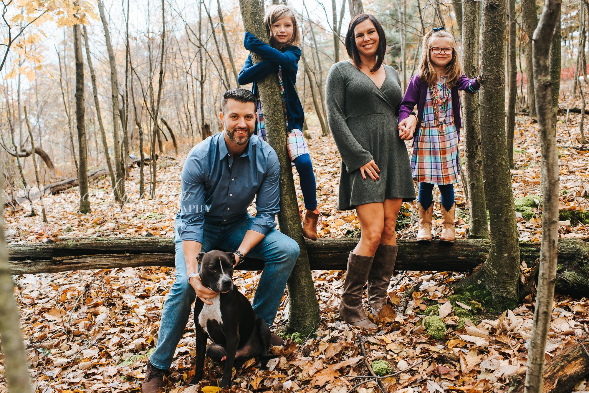Lifestyle Family Photos McClellan Family-14.jpg