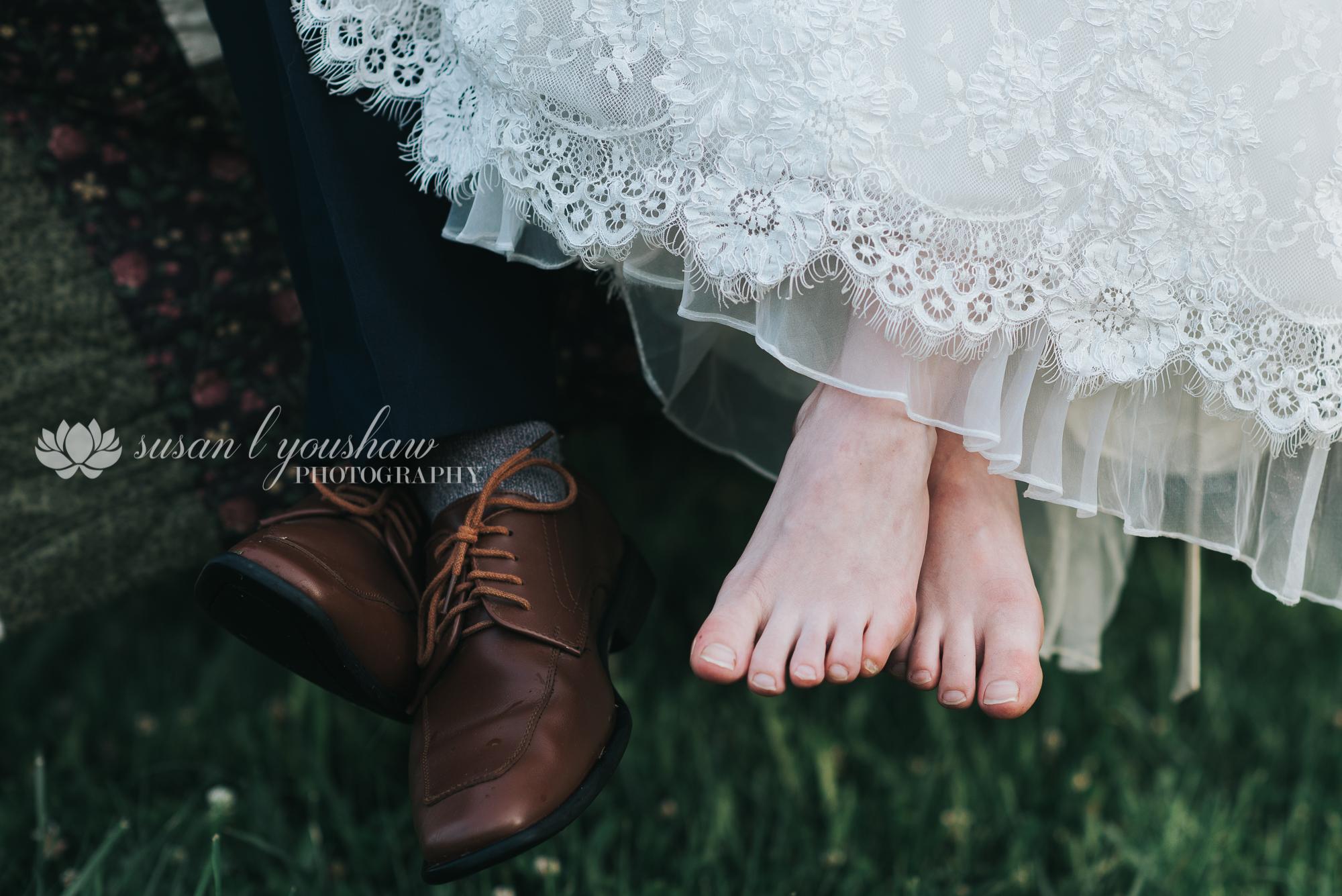 Wedding photograpy Clearridge Event Center-2.jpg
