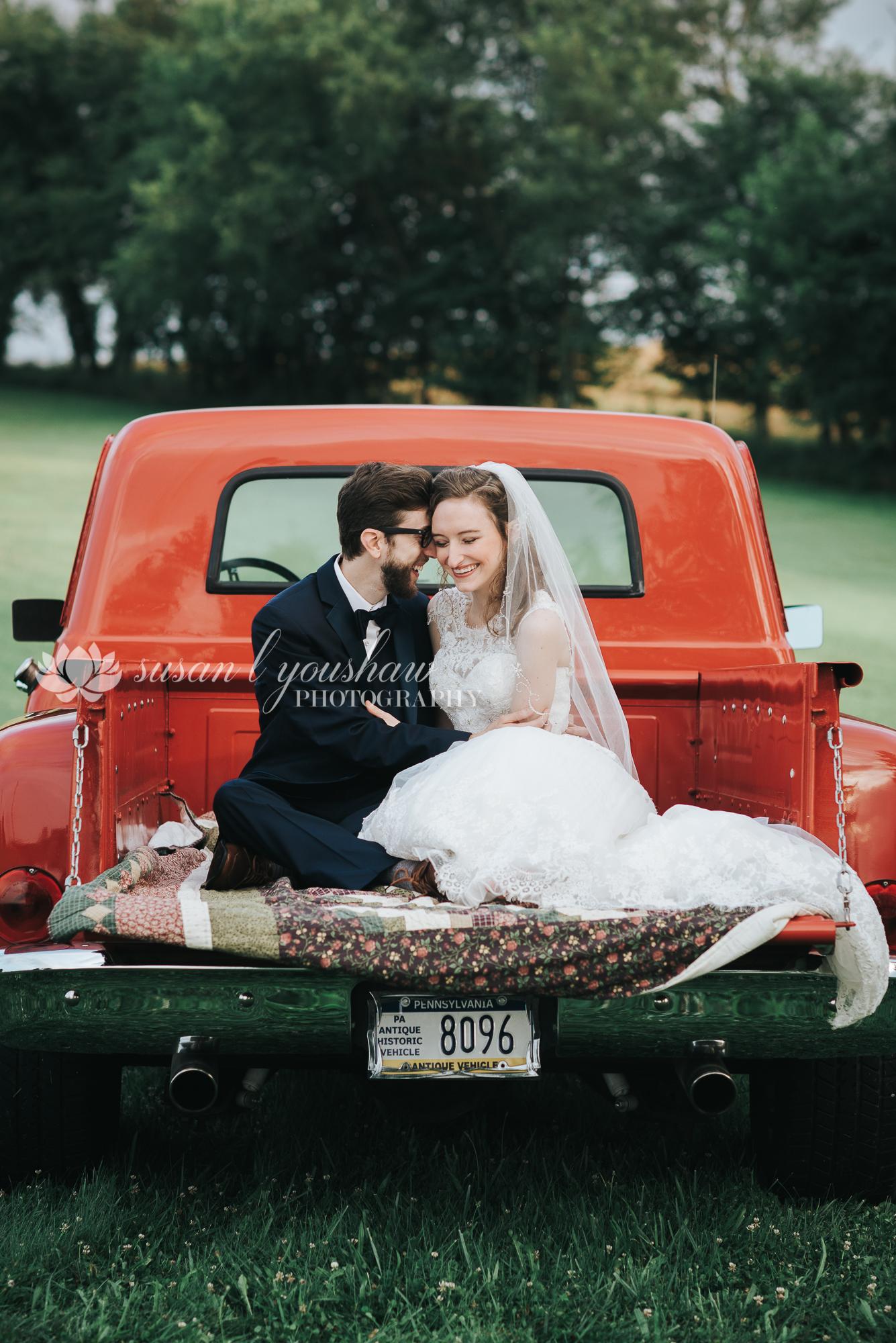 Wedding photograpy Clearridge Event Center-6.jpg