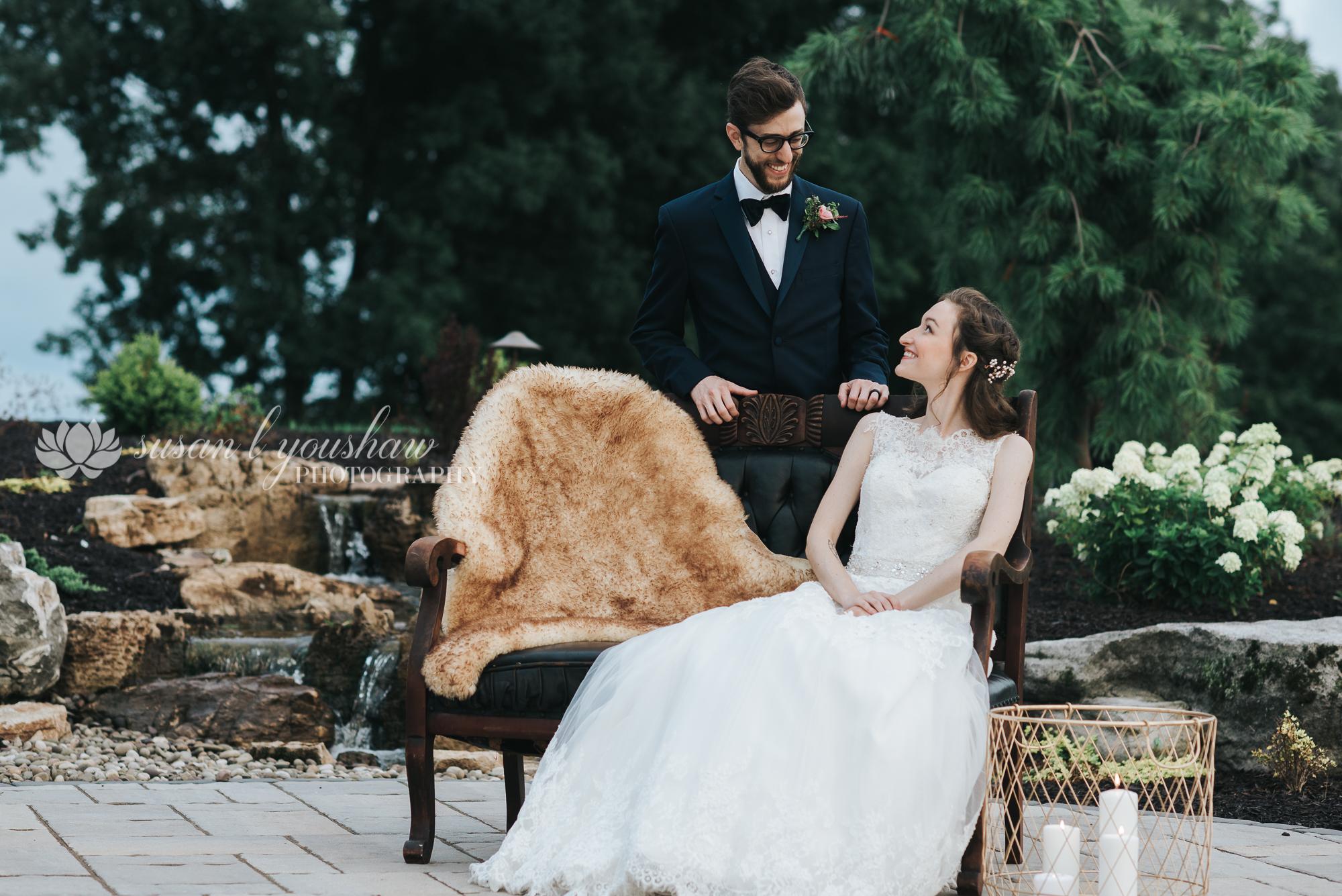 Wedding photograpy Clearridge Event Center-10.jpg