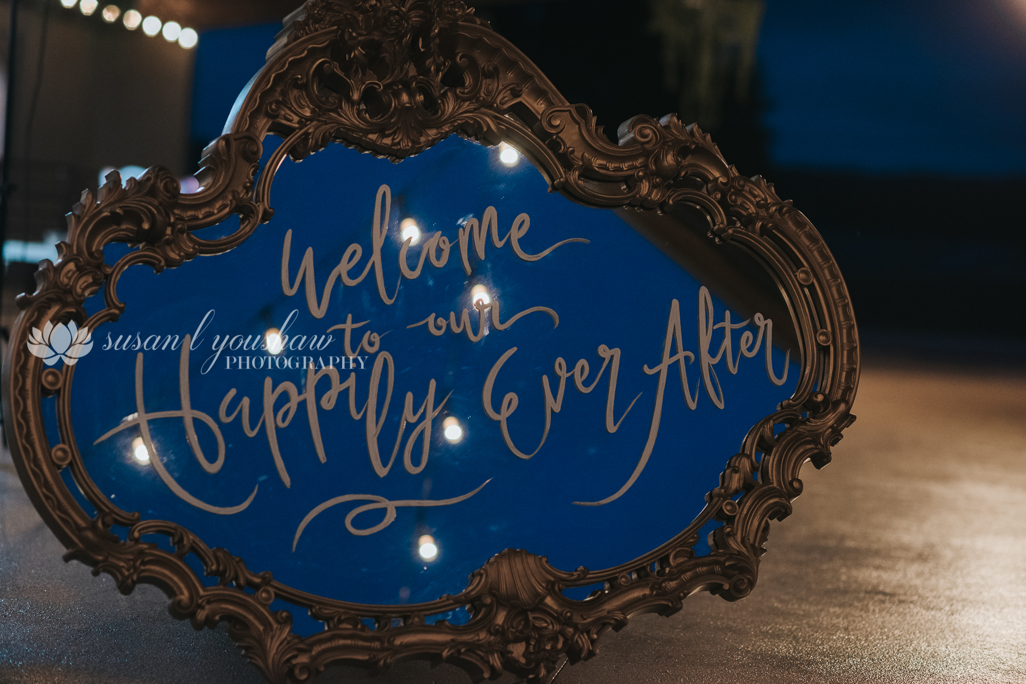 Wedding photograpy Clearridge Event Center-11.jpg