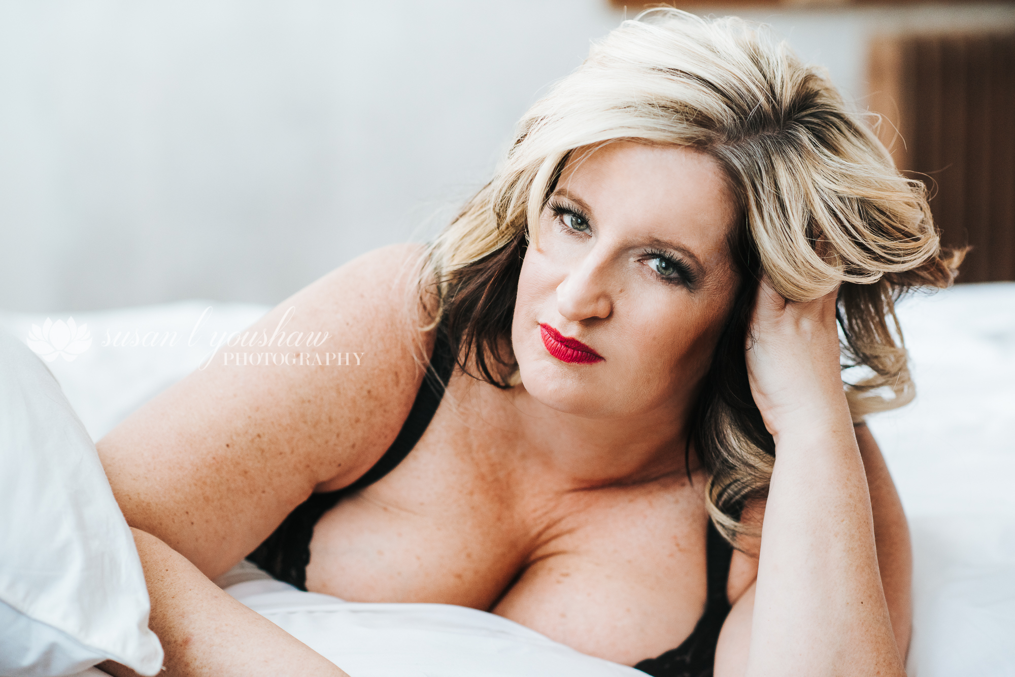 Boudoir Photography Miss S SLY Photography -3.jpg