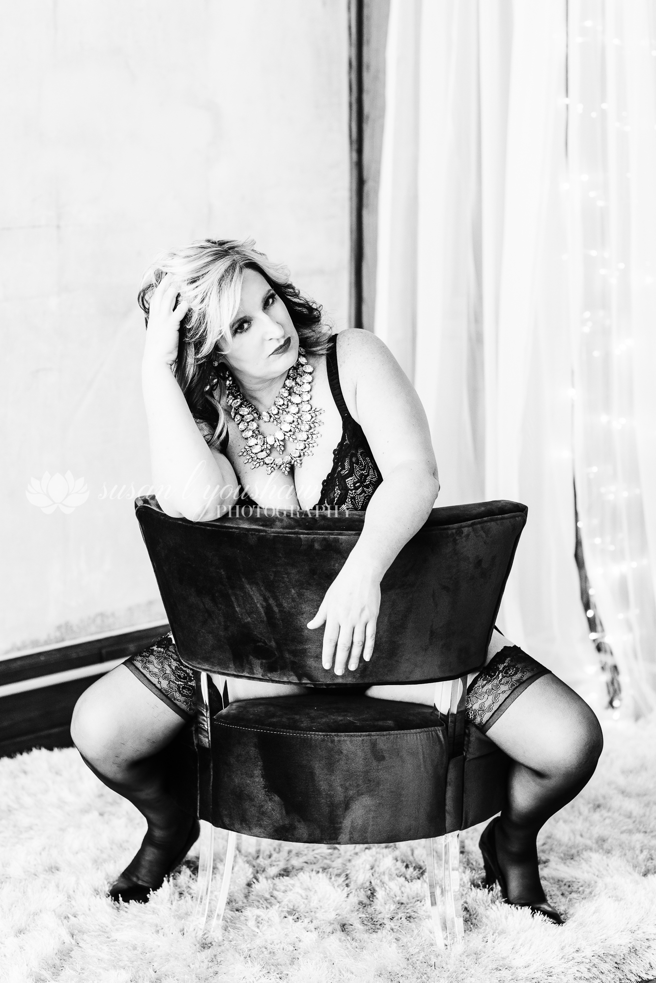 Boudoir Photography Miss S SLY Photography -5.jpg