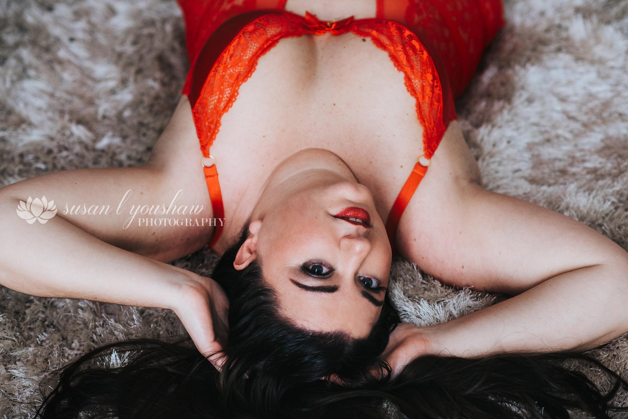 Boudoir Photography Miss M-30.jpg