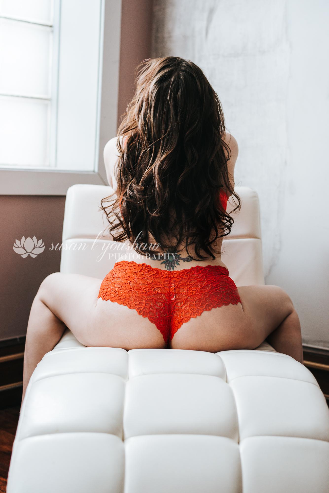 Boudoir Photos Miss S 03-02-2019 SLY Photography-3.jpg
