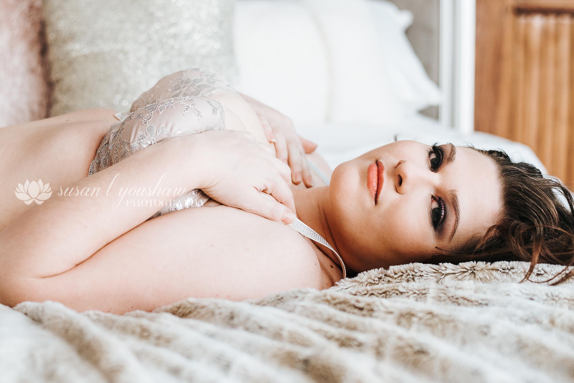 Boudoir Photos Miss S 03-02-2019 SLY Photography-5.jpg
