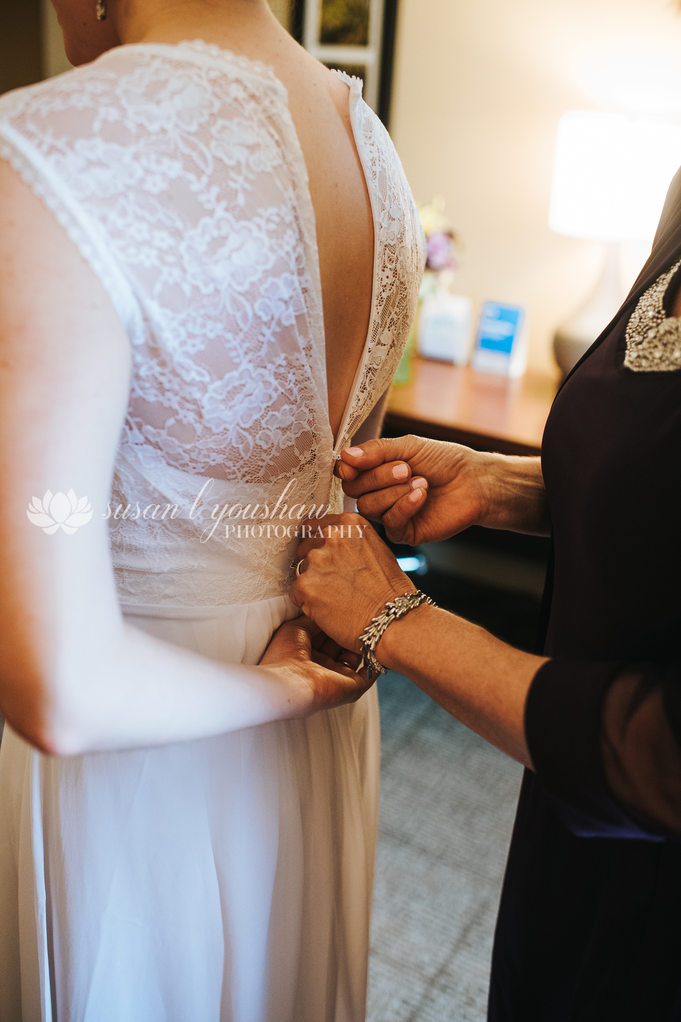 Adena and  Erik Wedding 05-17-2019 SLY Photography-7.jpg