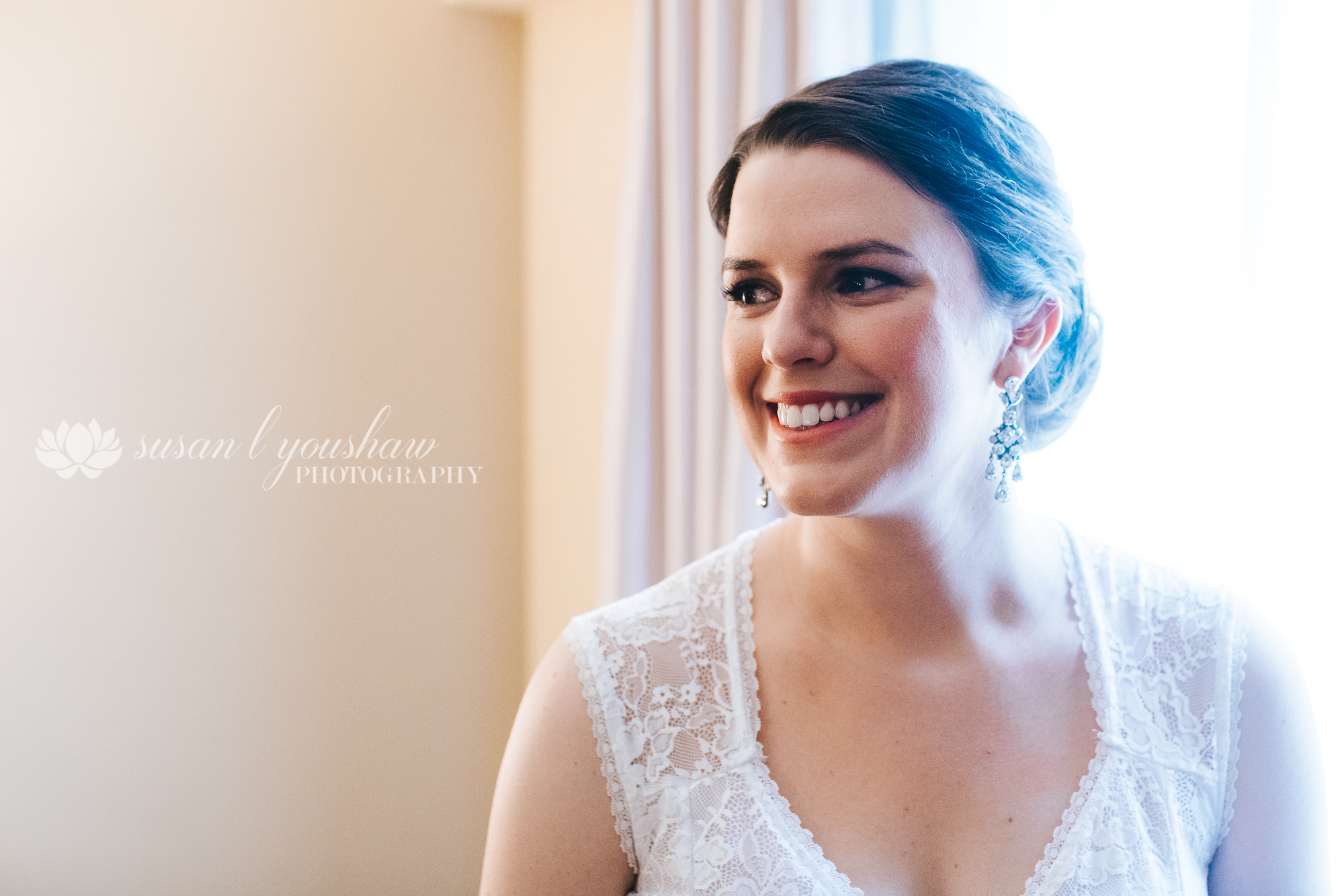 Adena and  Erik Wedding 05-17-2019 SLY Photography-11.jpg