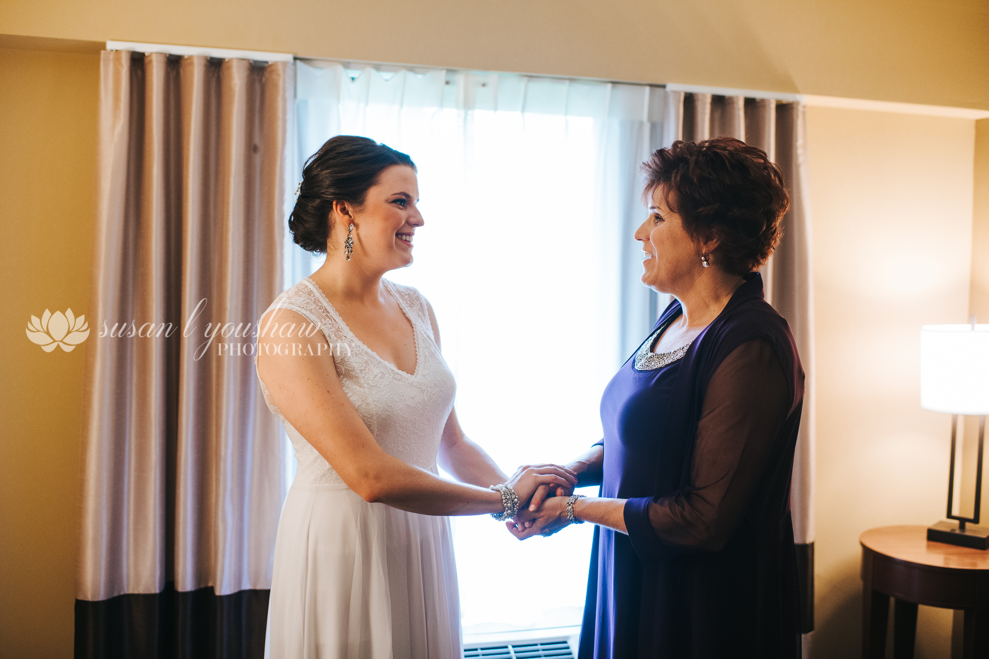 Adena and  Erik Wedding 05-17-2019 SLY Photography-9.jpg