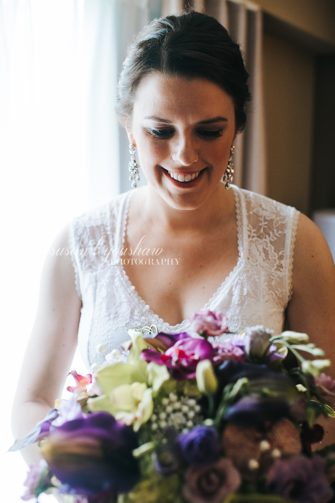 Adena and  Erik Wedding 05-17-2019 SLY Photography-12.jpg
