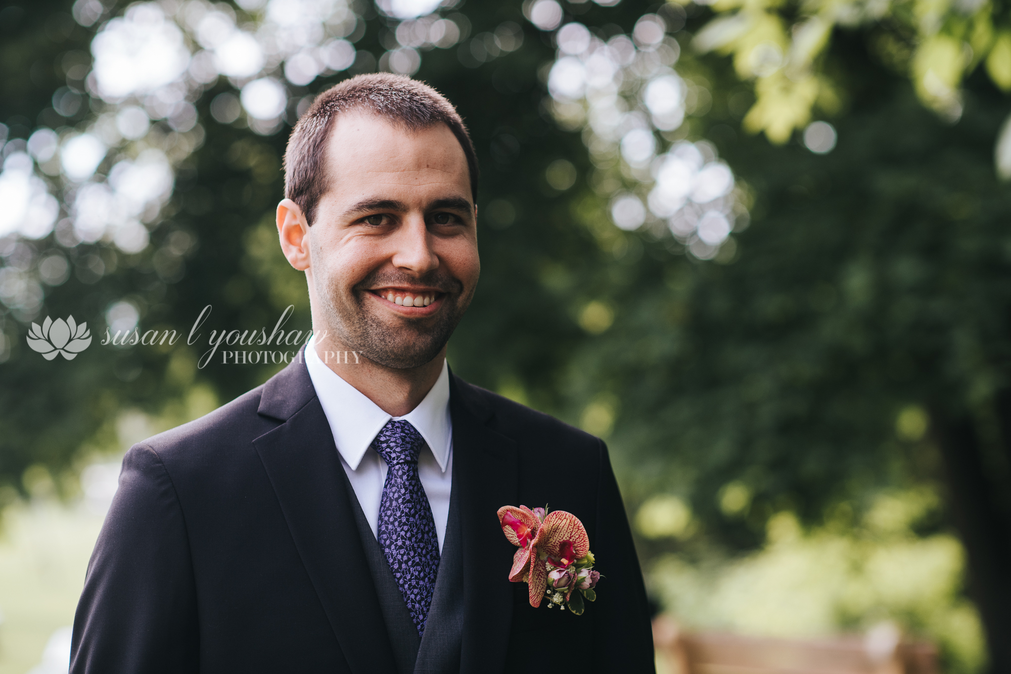 Adena and  Erik Wedding 05-17-2019 SLY Photography-14.jpg