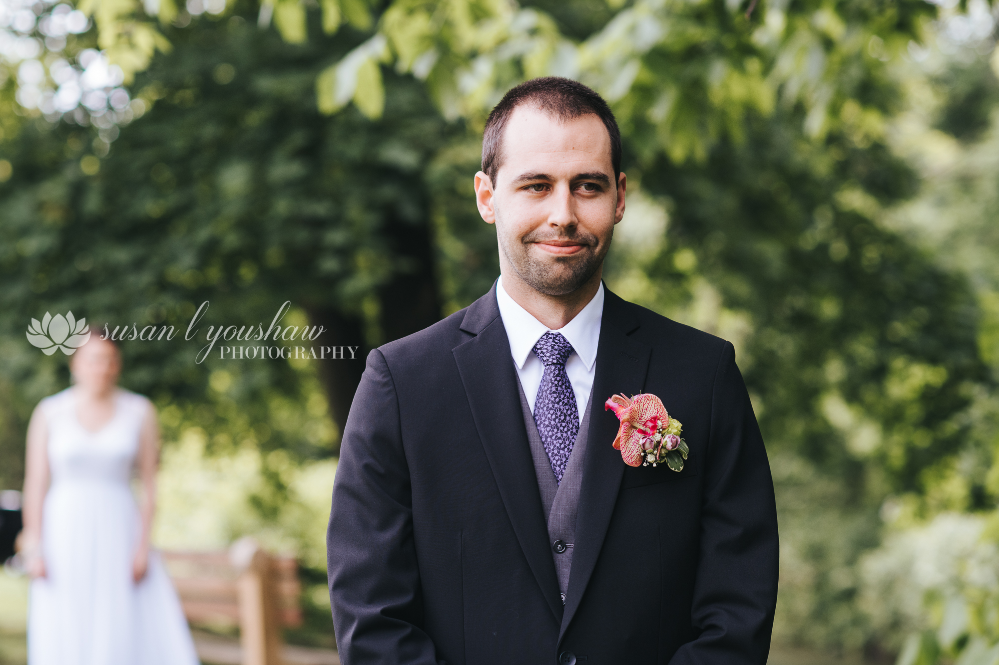 Adena and  Erik Wedding 05-17-2019 SLY Photography-15.jpg