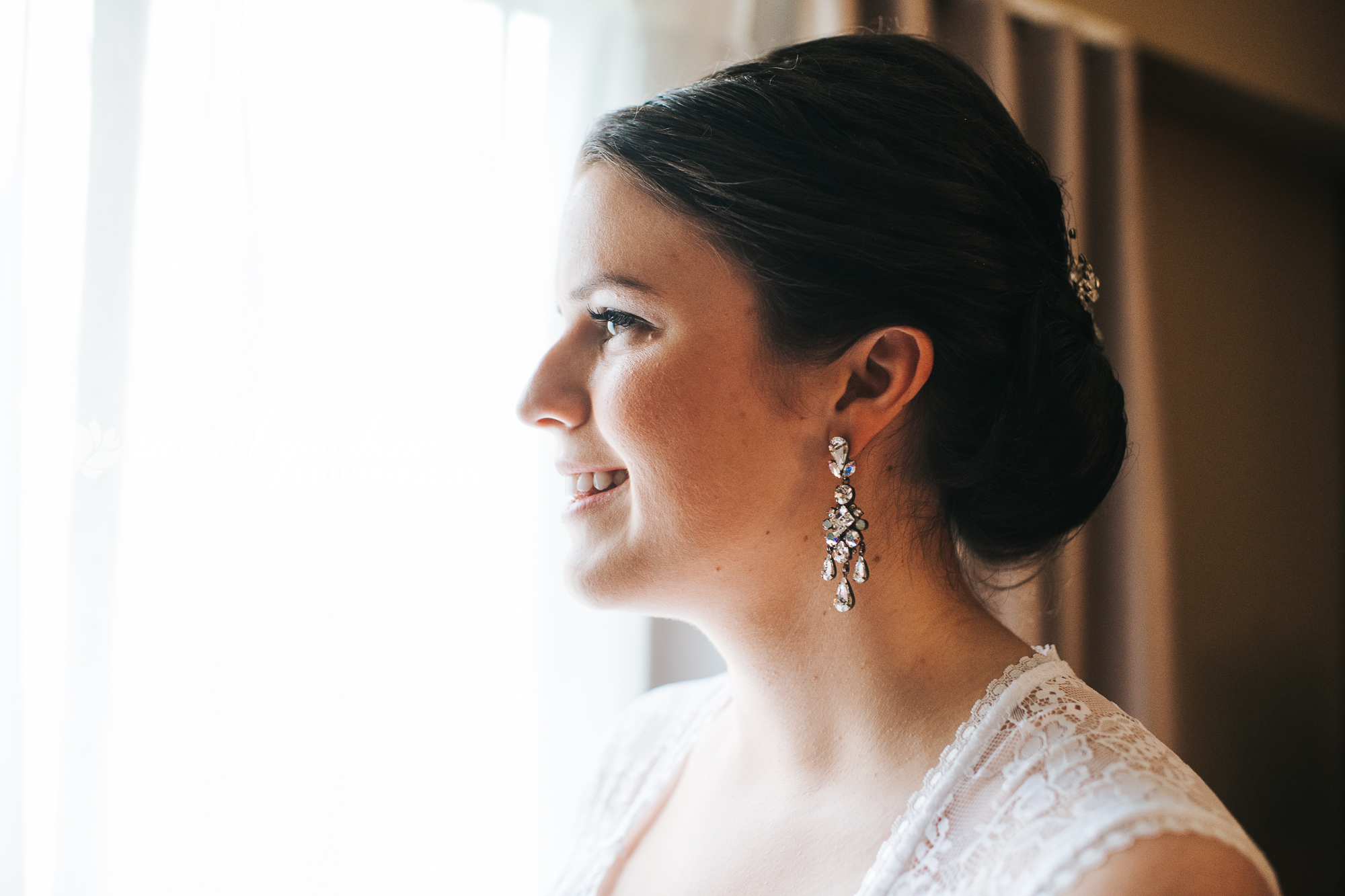 Adena and  Erik Wedding 05-17-2019 SLY Photography-13.jpg