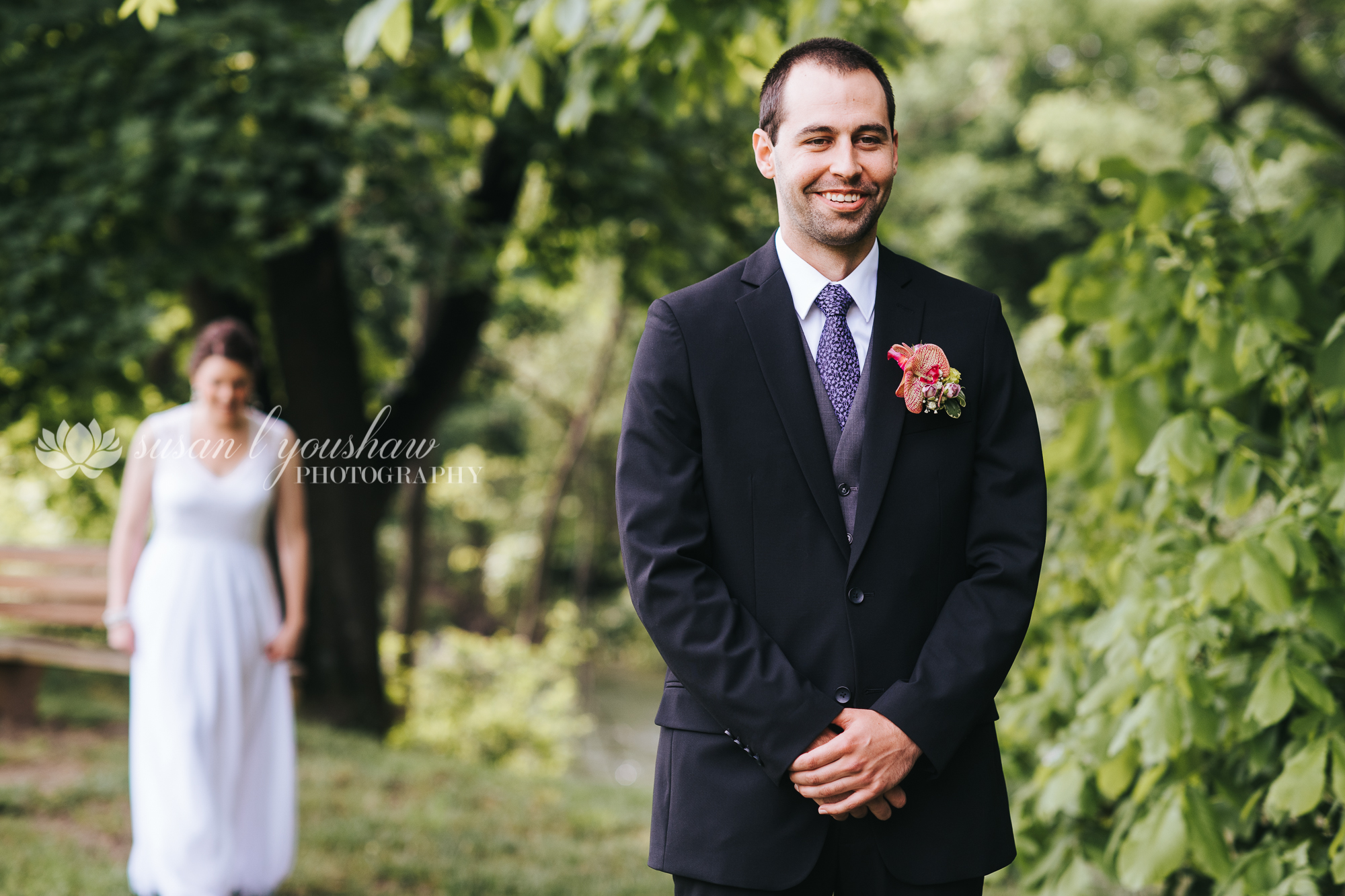 Adena and  Erik Wedding 05-17-2019 SLY Photography-17.jpg