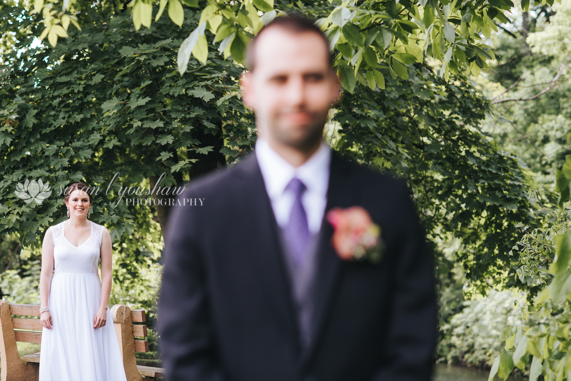 Adena and  Erik Wedding 05-17-2019 SLY Photography-16.jpg