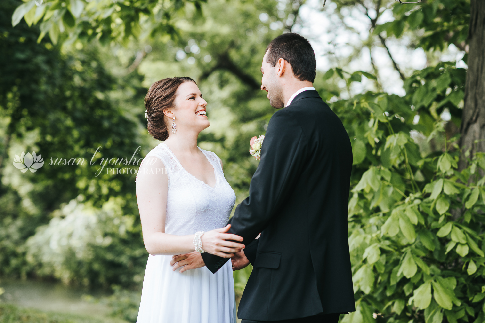 Adena and  Erik Wedding 05-17-2019 SLY Photography-19.jpg