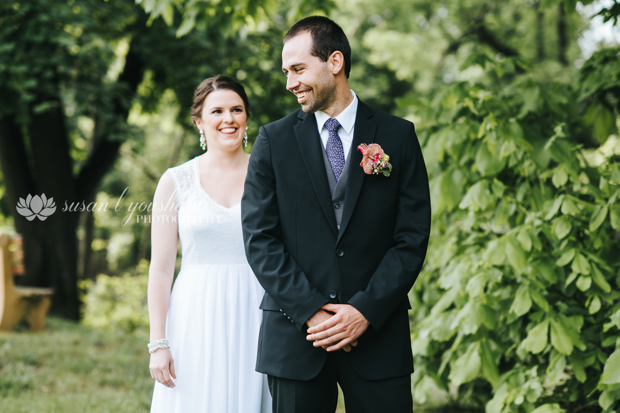 Adena and  Erik Wedding 05-17-2019 SLY Photography-18.jpg