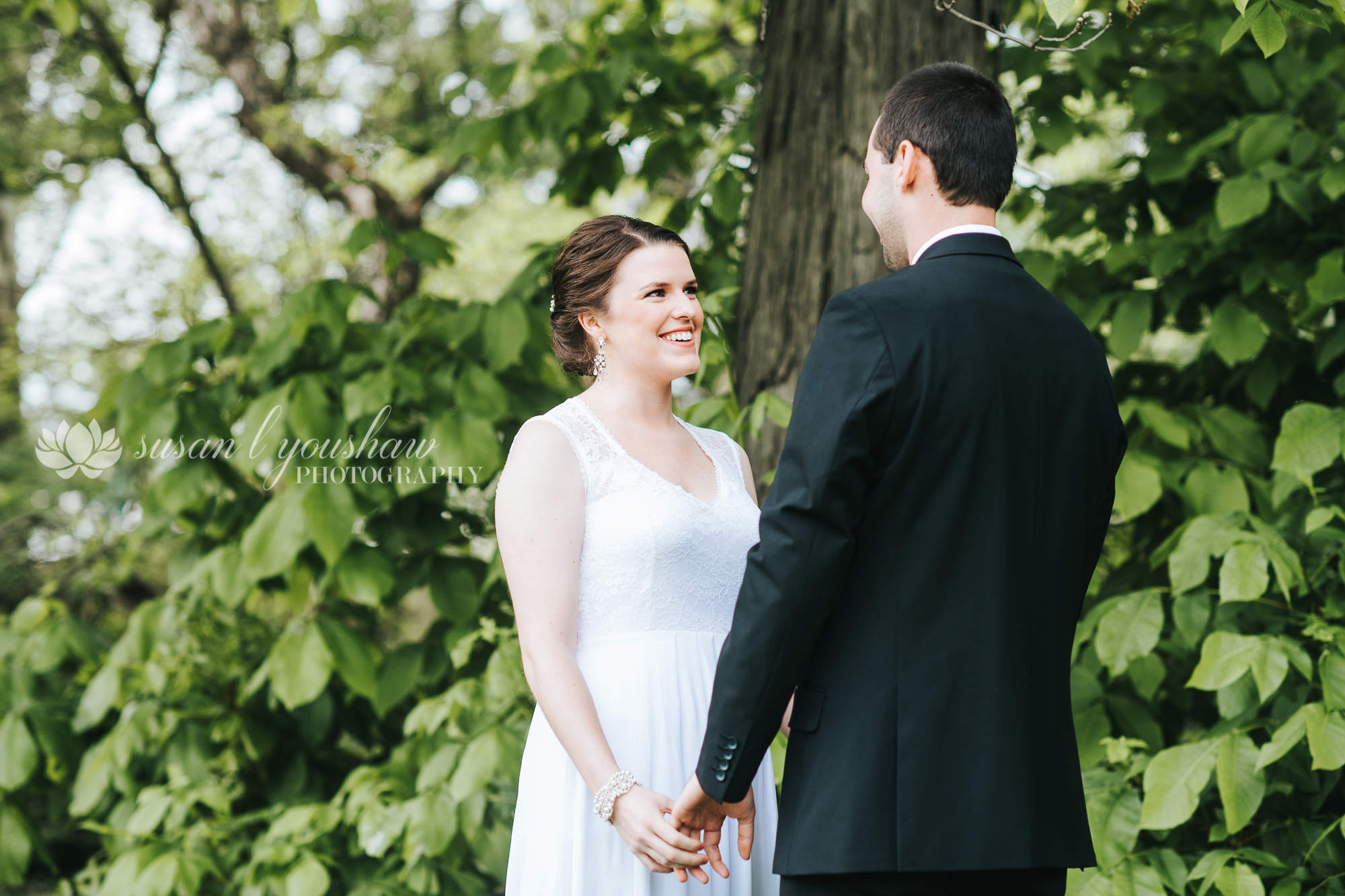 Adena and  Erik Wedding 05-17-2019 SLY Photography-21.jpg