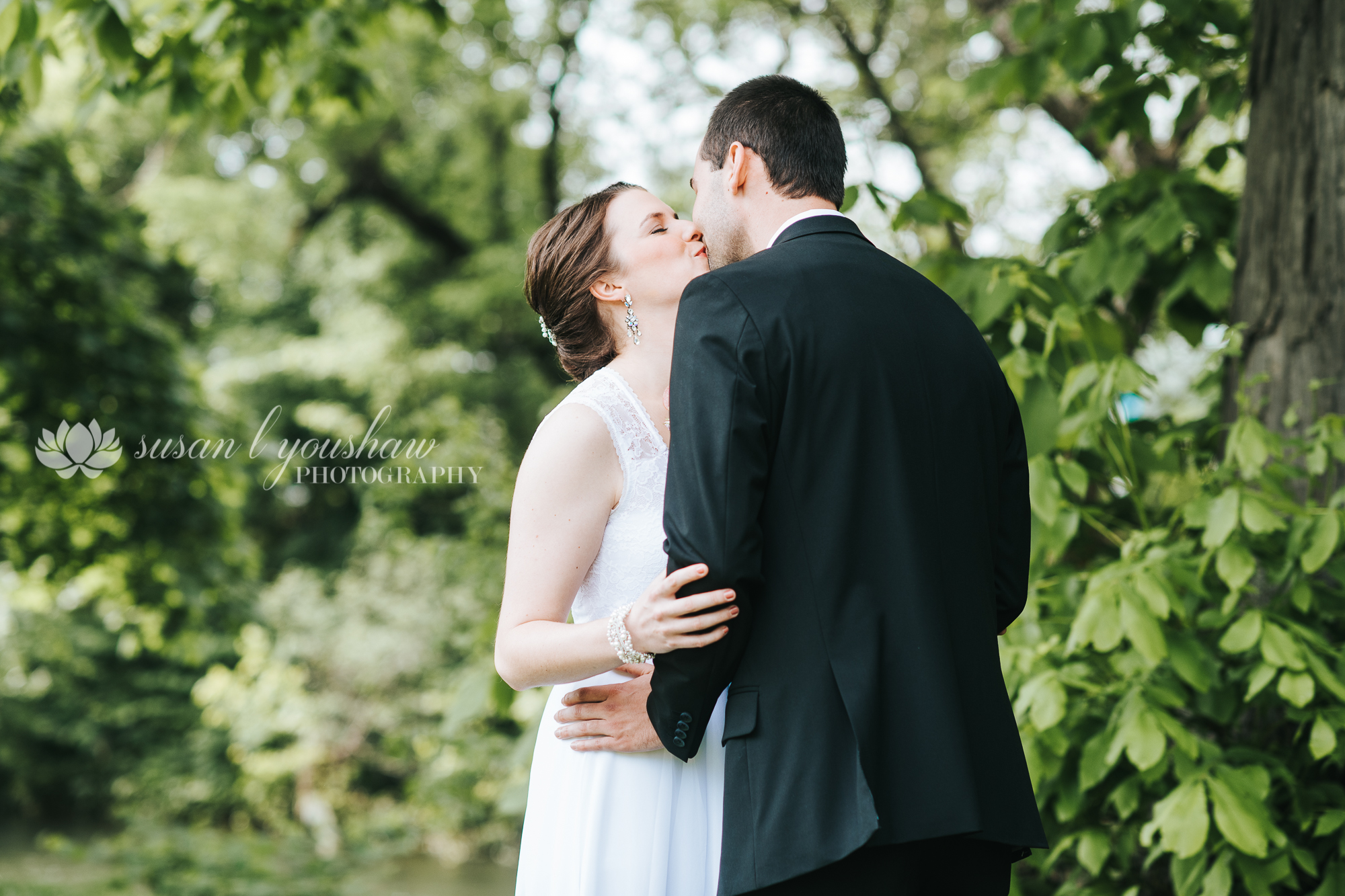 Adena and  Erik Wedding 05-17-2019 SLY Photography-20.jpg