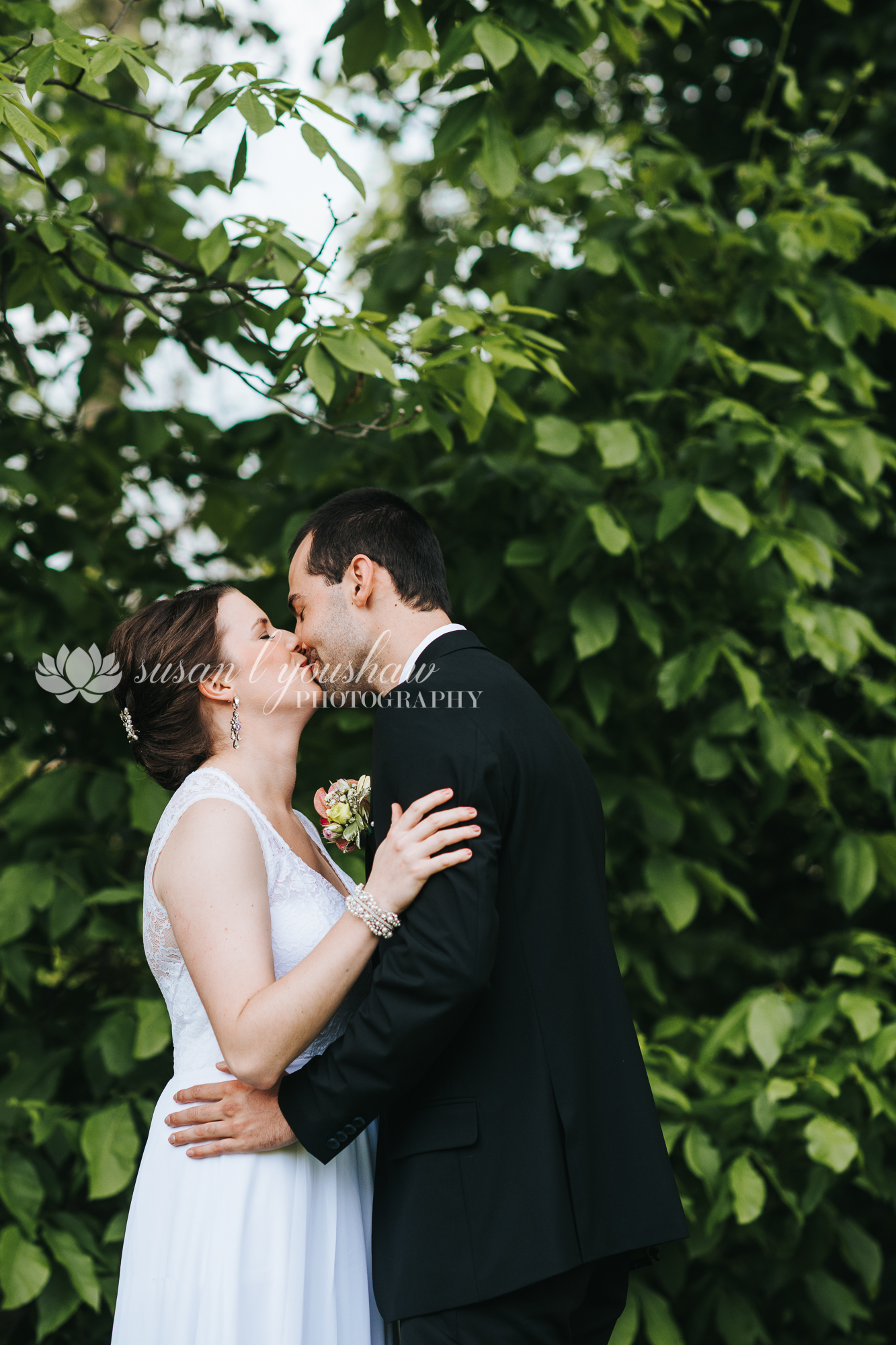 Adena and  Erik Wedding 05-17-2019 SLY Photography-23.jpg