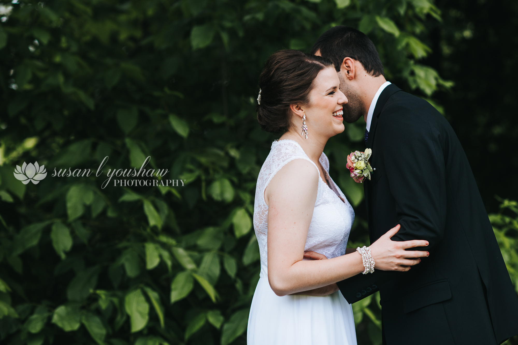 Adena and  Erik Wedding 05-17-2019 SLY Photography-24.jpg