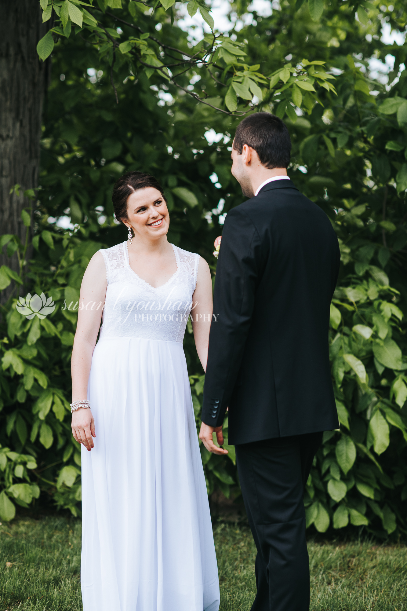 Adena and  Erik Wedding 05-17-2019 SLY Photography-22.jpg