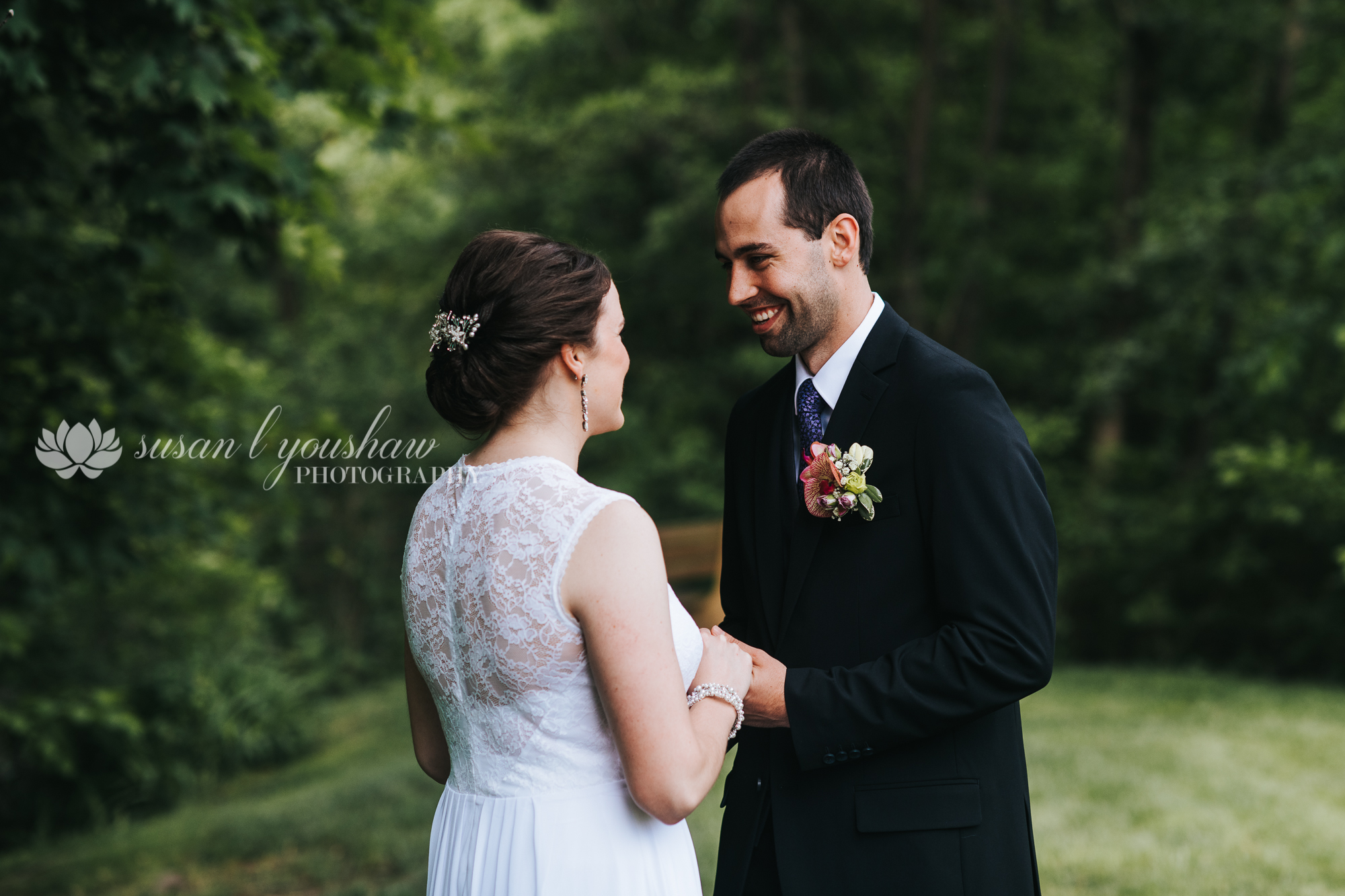 Adena and  Erik Wedding 05-17-2019 SLY Photography-26.jpg