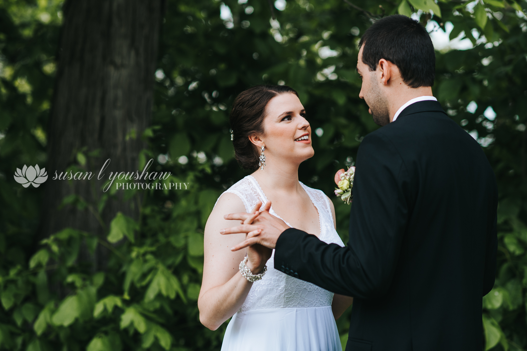 Adena and  Erik Wedding 05-17-2019 SLY Photography-25.jpg