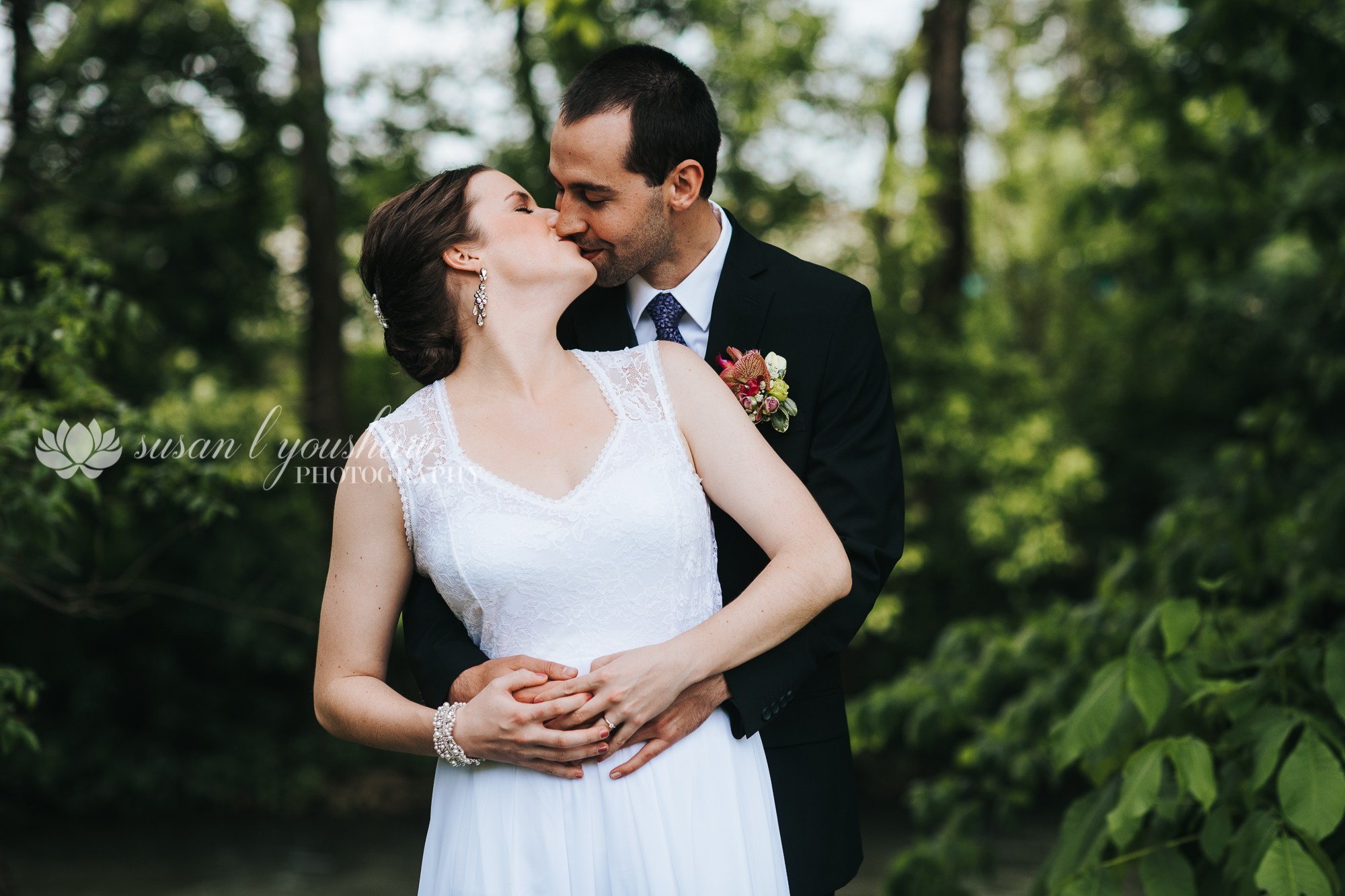 Adena and  Erik Wedding 05-17-2019 SLY Photography-27.jpg