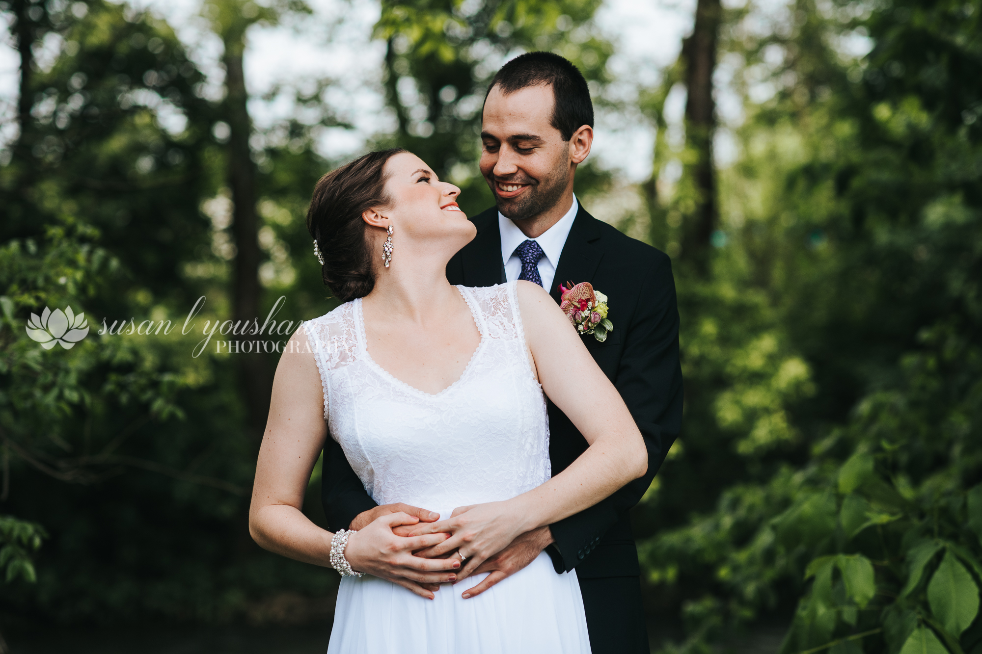 Adena and  Erik Wedding 05-17-2019 SLY Photography-28.jpg