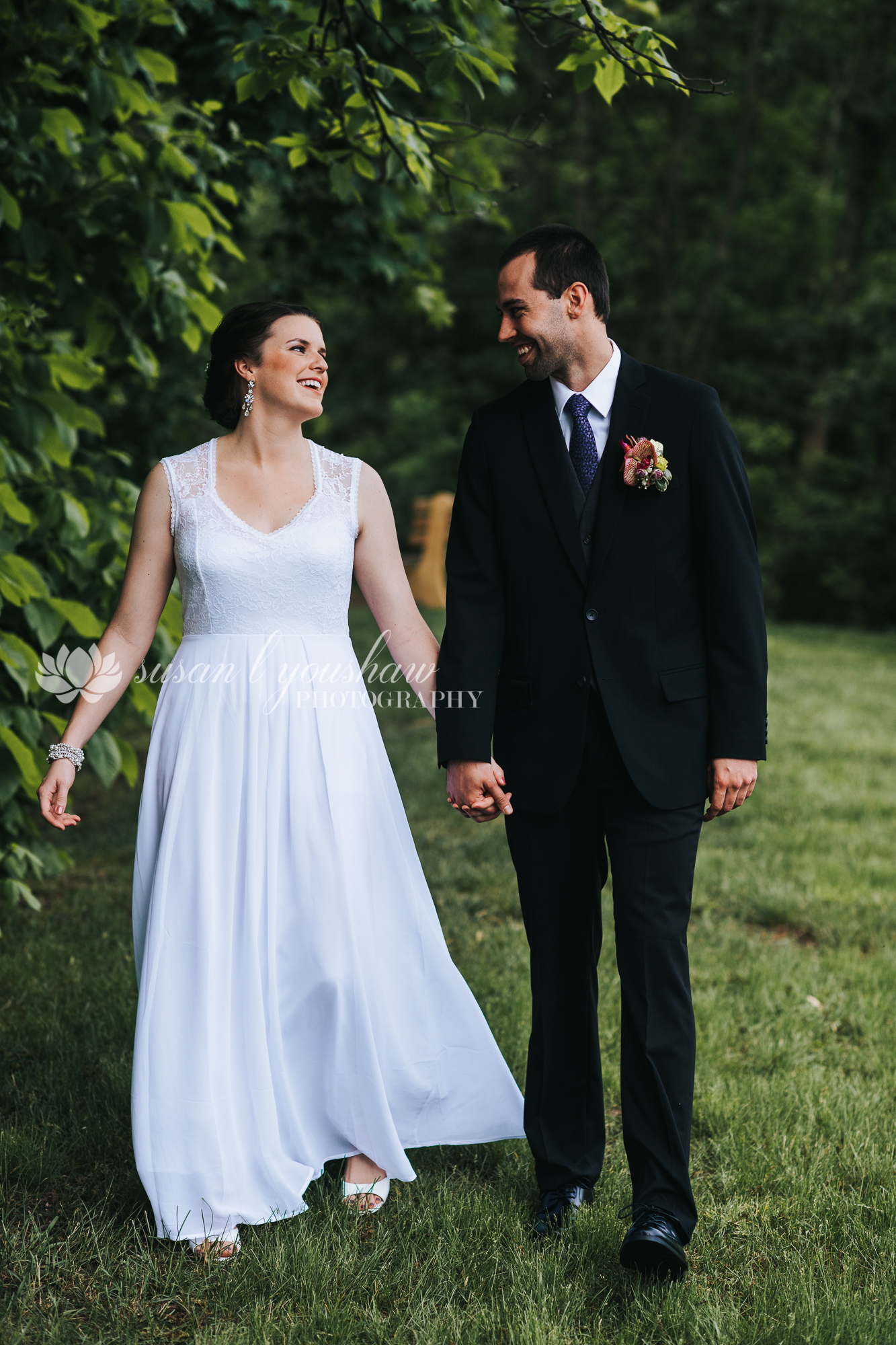 Adena and  Erik Wedding 05-17-2019 SLY Photography-29.jpg