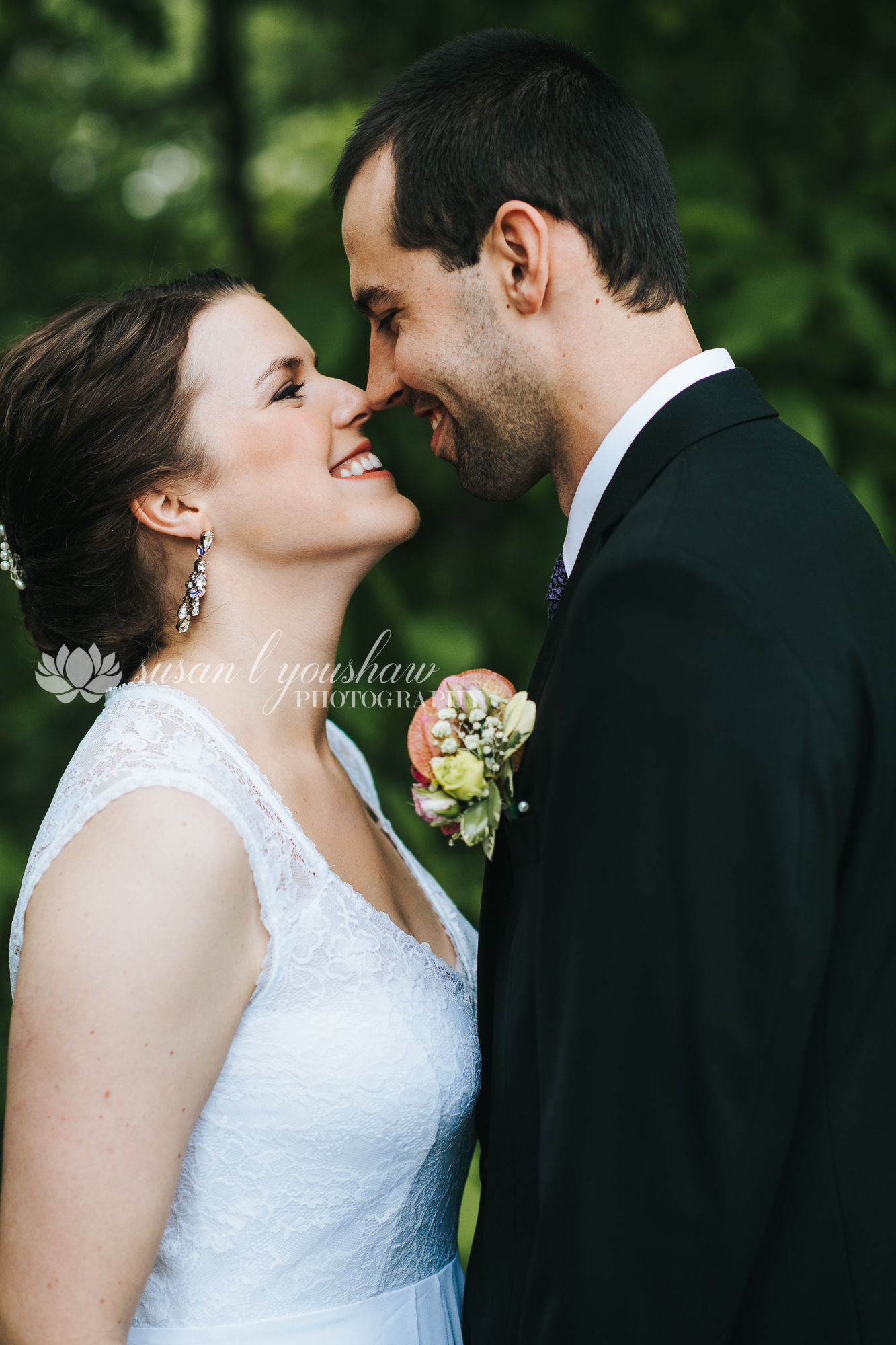 Adena and  Erik Wedding 05-17-2019 SLY Photography-32.jpg