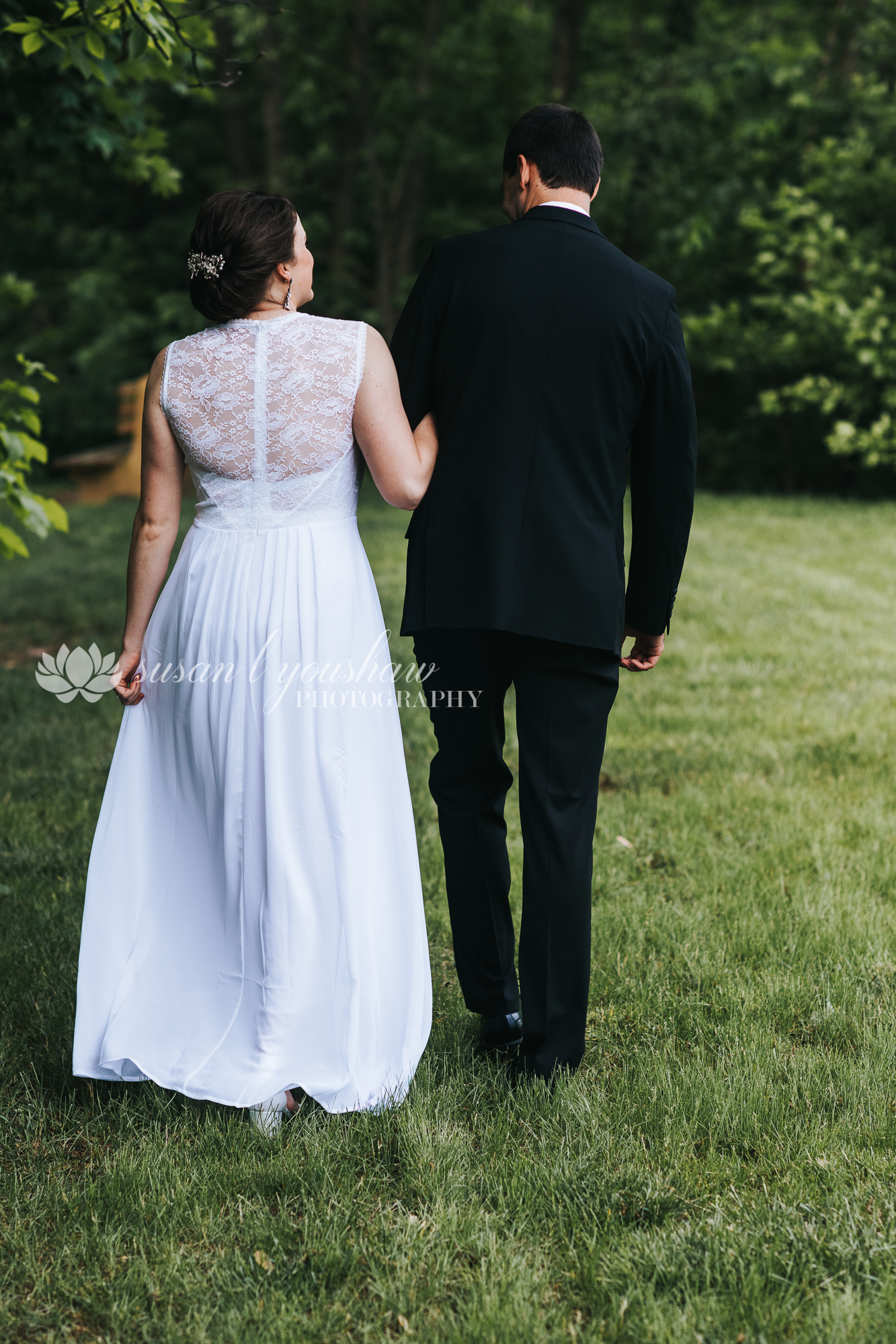 Adena and  Erik Wedding 05-17-2019 SLY Photography-30.jpg