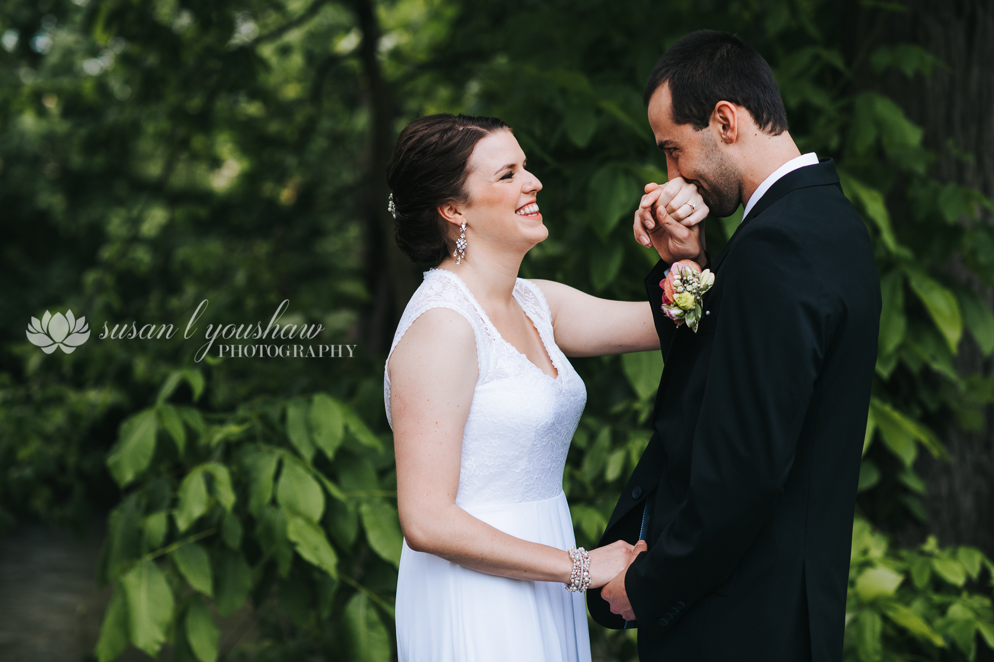 Adena and  Erik Wedding 05-17-2019 SLY Photography-33.jpg