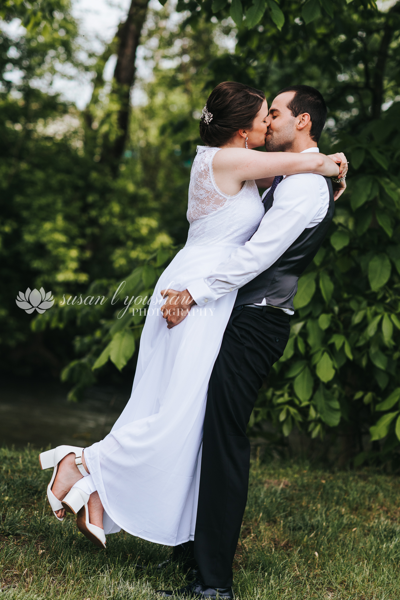 Adena and  Erik Wedding 05-17-2019 SLY Photography-35.jpg