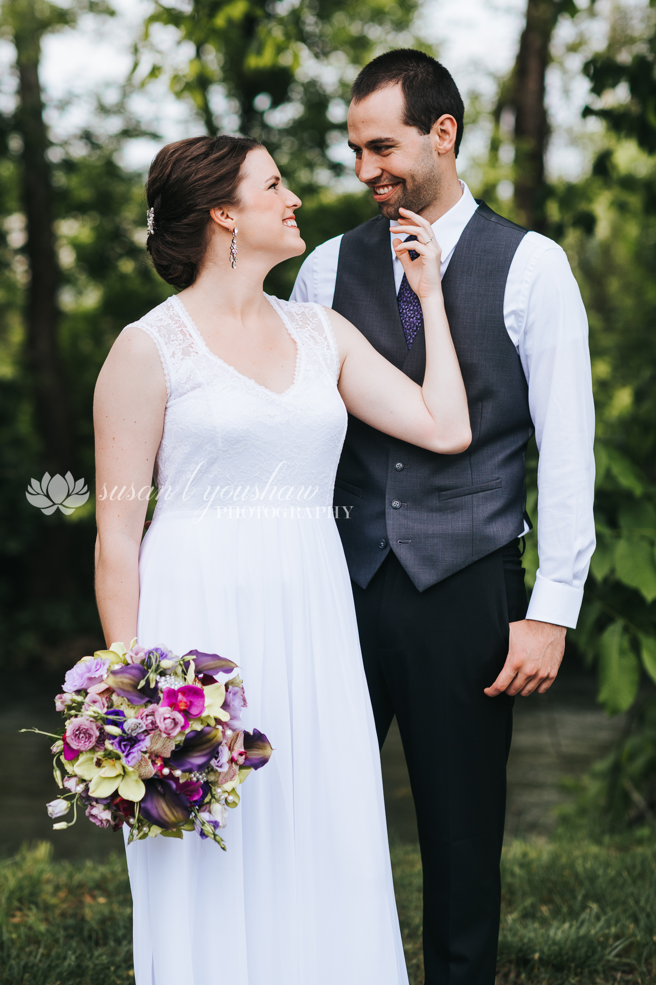 Adena and  Erik Wedding 05-17-2019 SLY Photography-36.jpg
