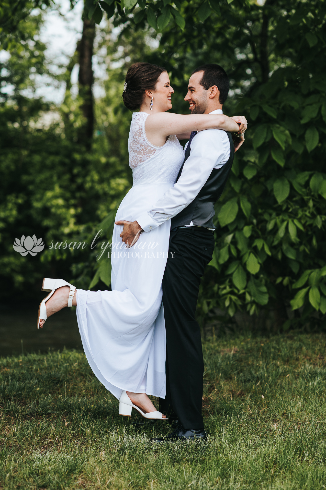 Adena and  Erik Wedding 05-17-2019 SLY Photography-34.jpg