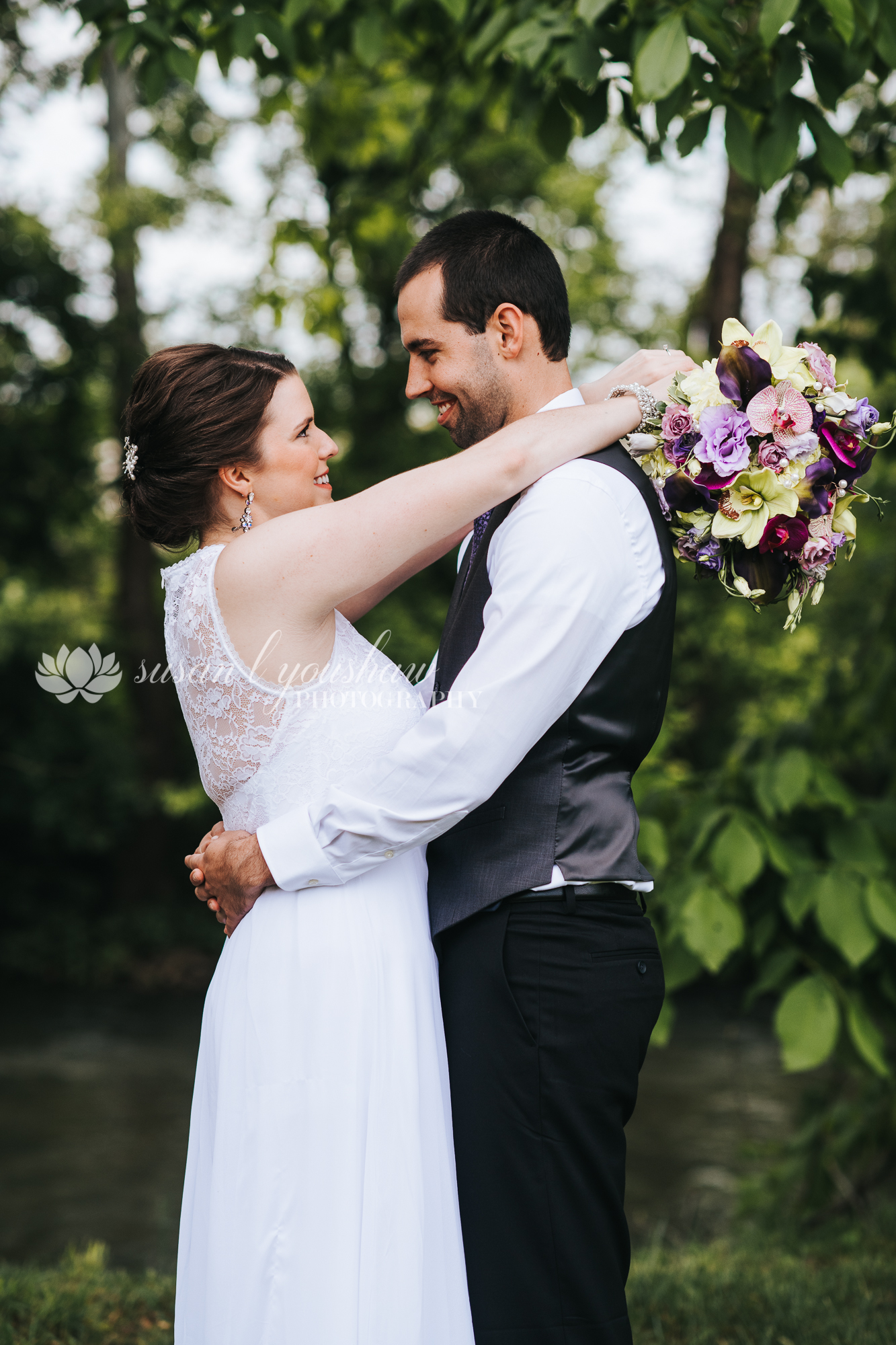 Adena and  Erik Wedding 05-17-2019 SLY Photography-37.jpg