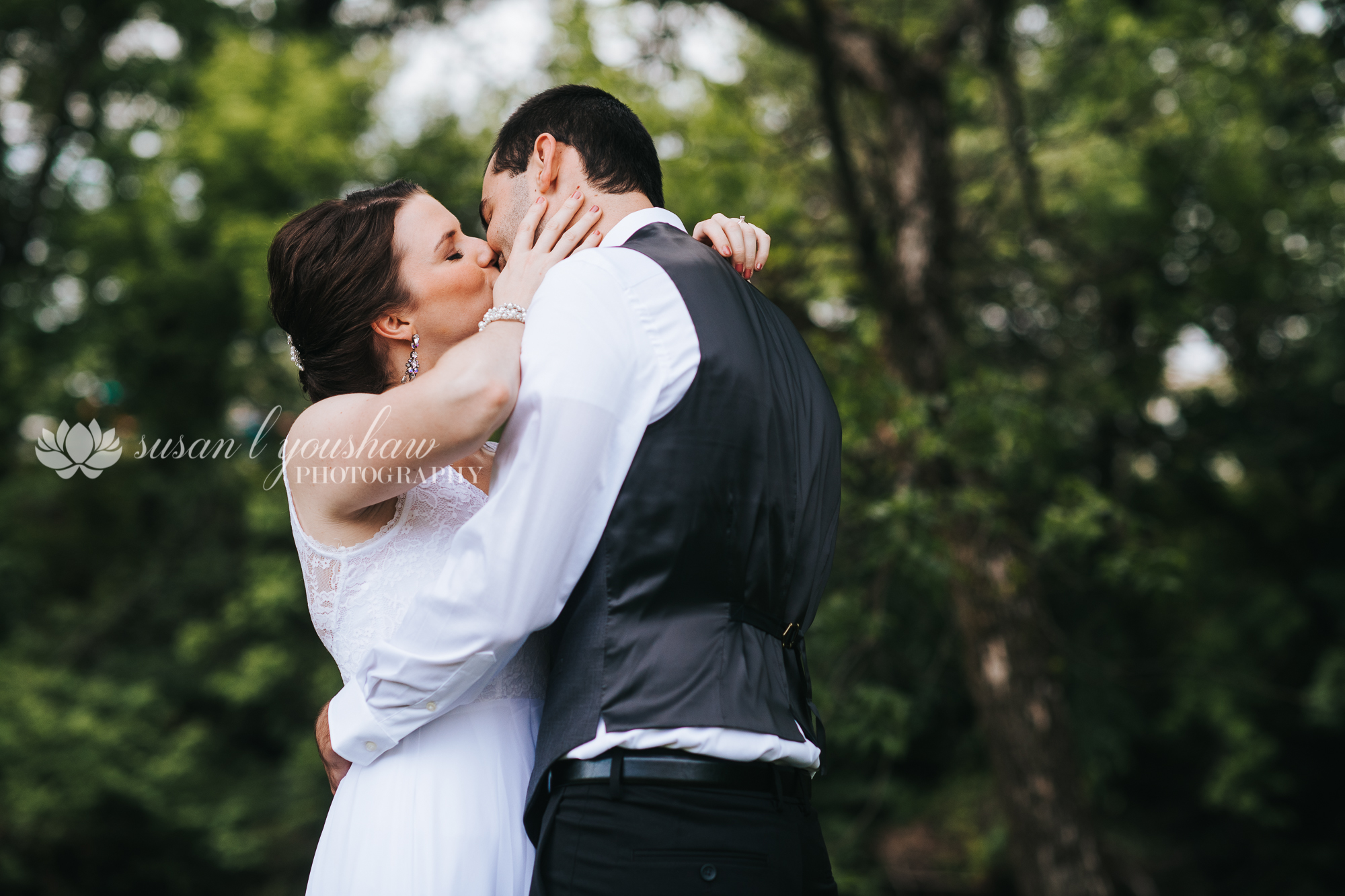 Adena and  Erik Wedding 05-17-2019 SLY Photography-39.jpg