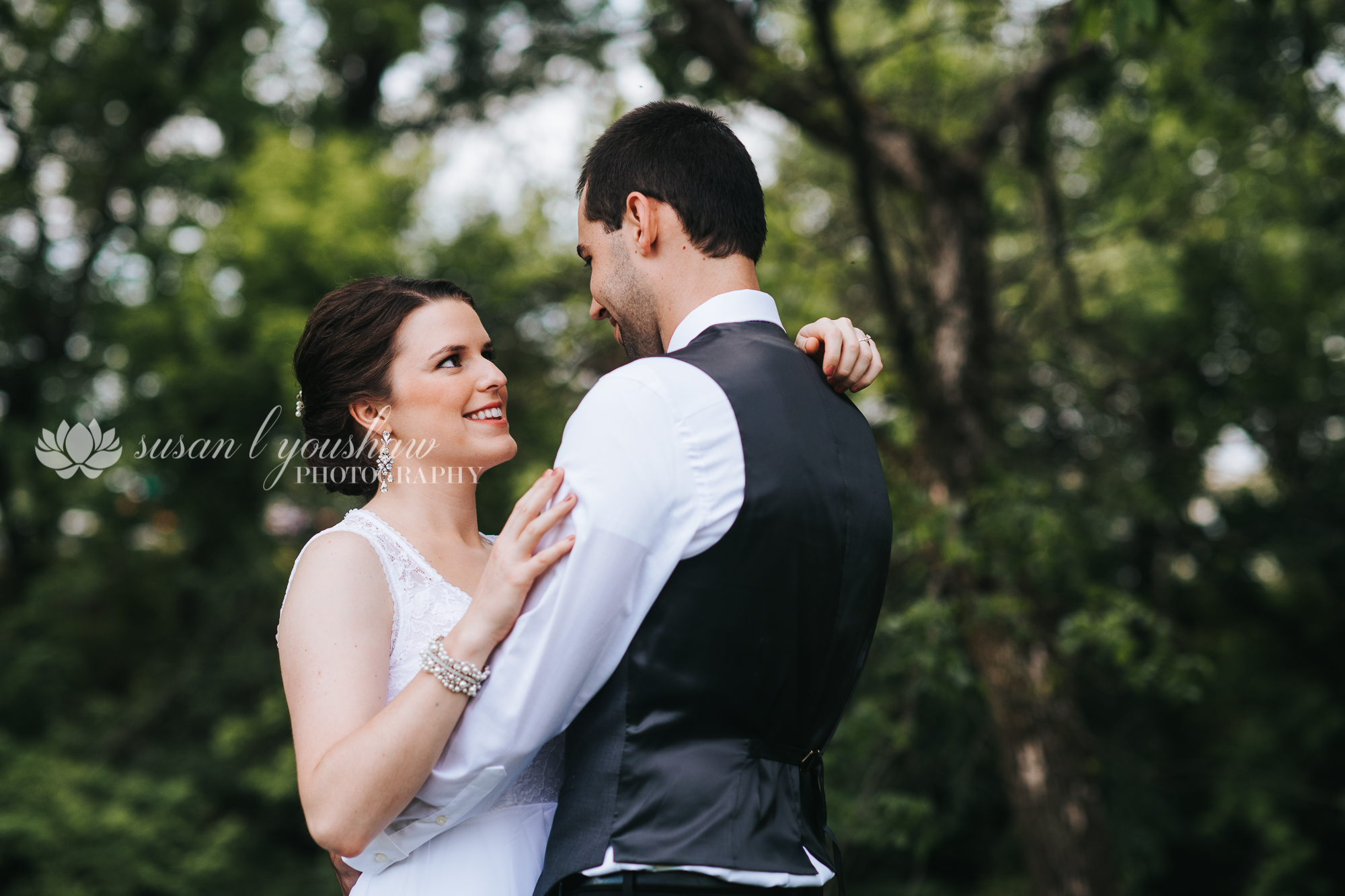 Adena and  Erik Wedding 05-17-2019 SLY Photography-38.jpg